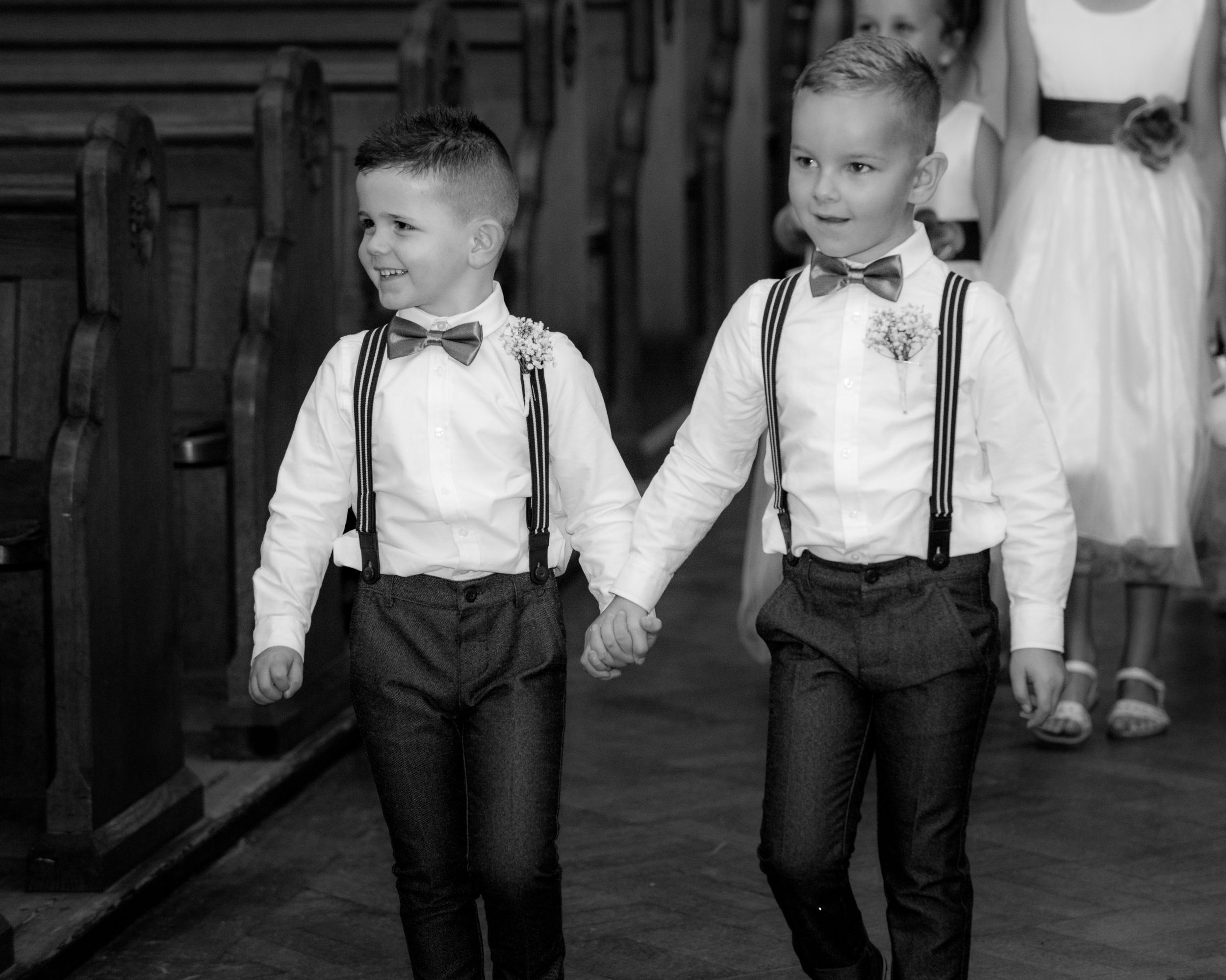 Mr & Mrs Joyce's Wedding -159.jpg