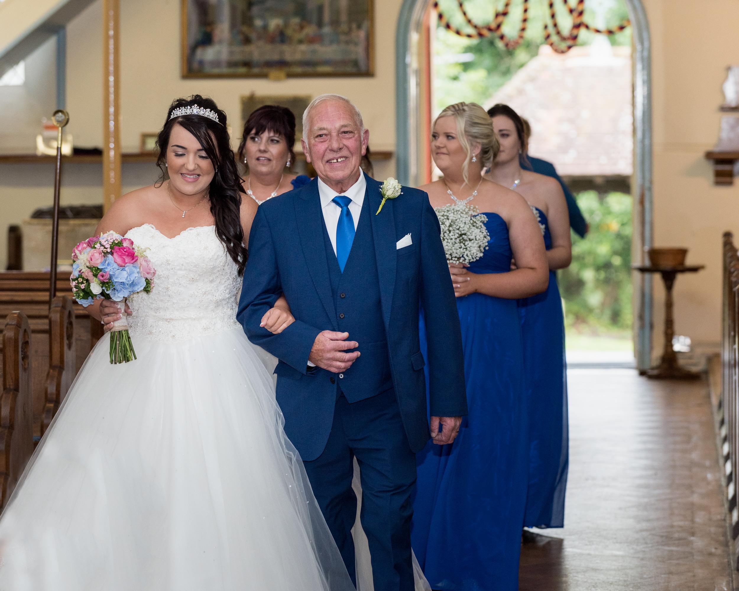 Mr & Mrs Joyce's Wedding -160.jpg