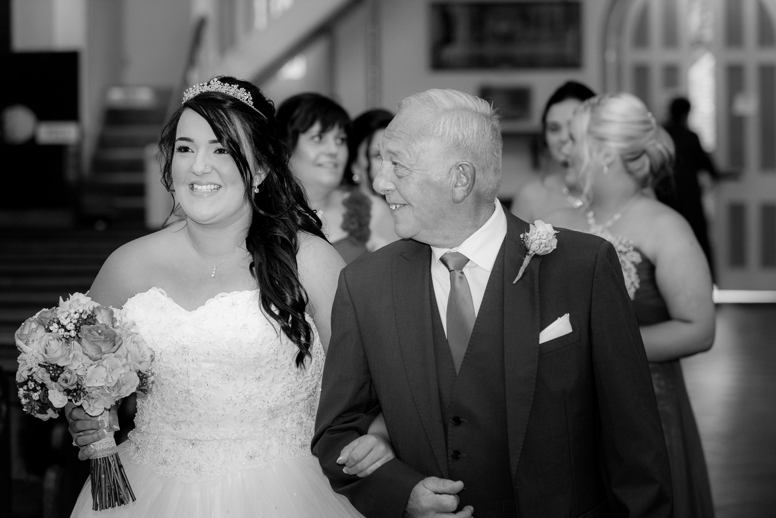 Mr & Mrs Joyce's Wedding -163.jpg