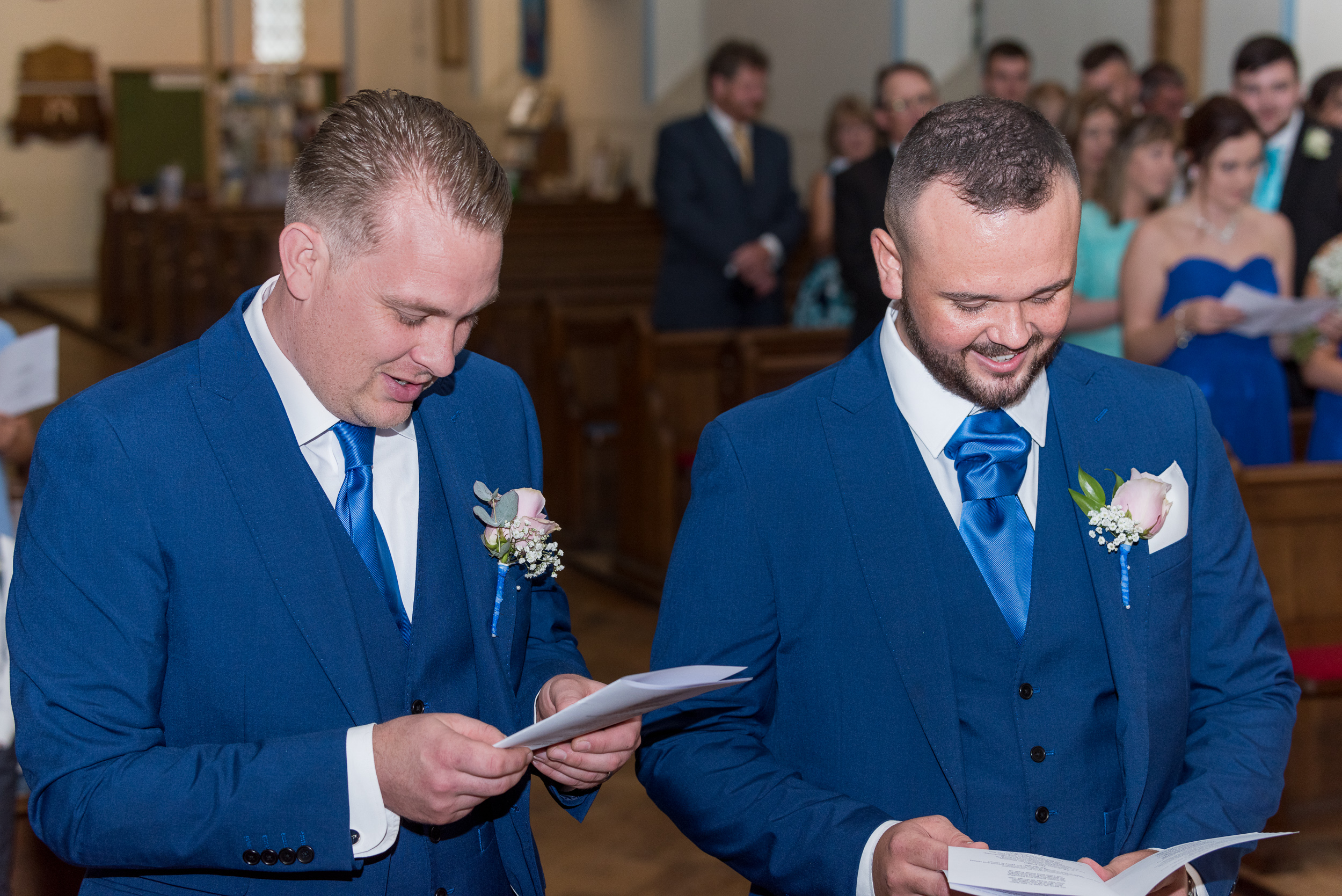Mr & Mrs Joyce's Wedding -164.jpg