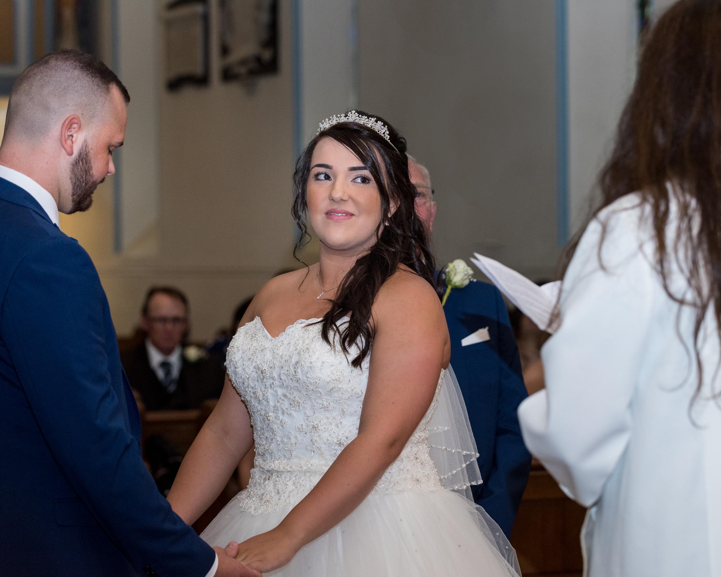 Mr & Mrs Joyce's Wedding -165.jpg