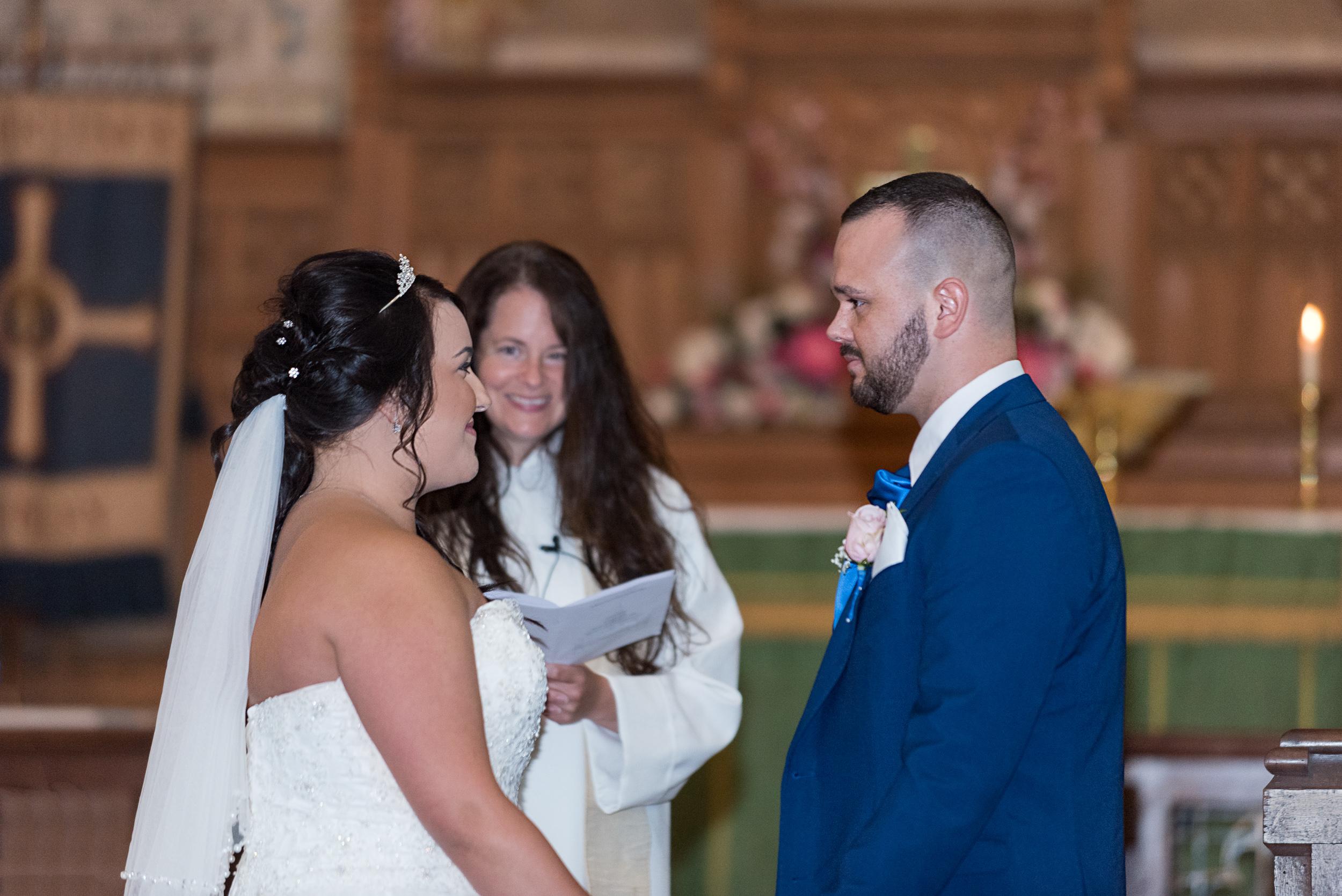Mr & Mrs Joyce's Wedding -166.jpg