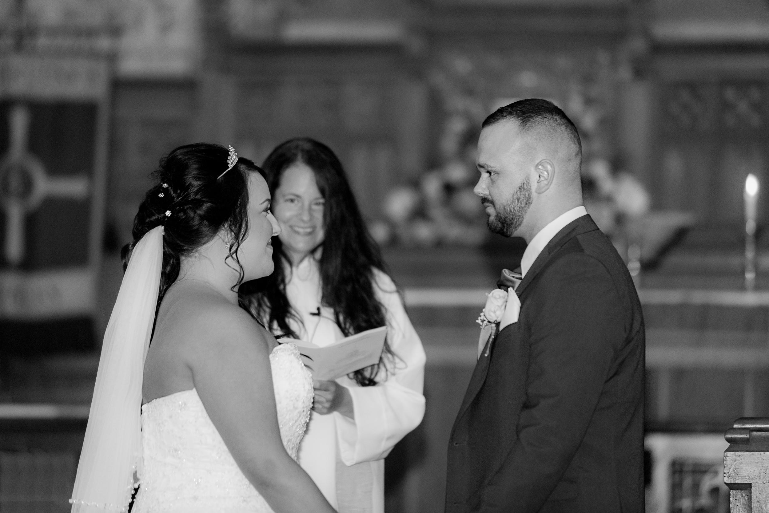 Mr & Mrs Joyce's Wedding -167.jpg