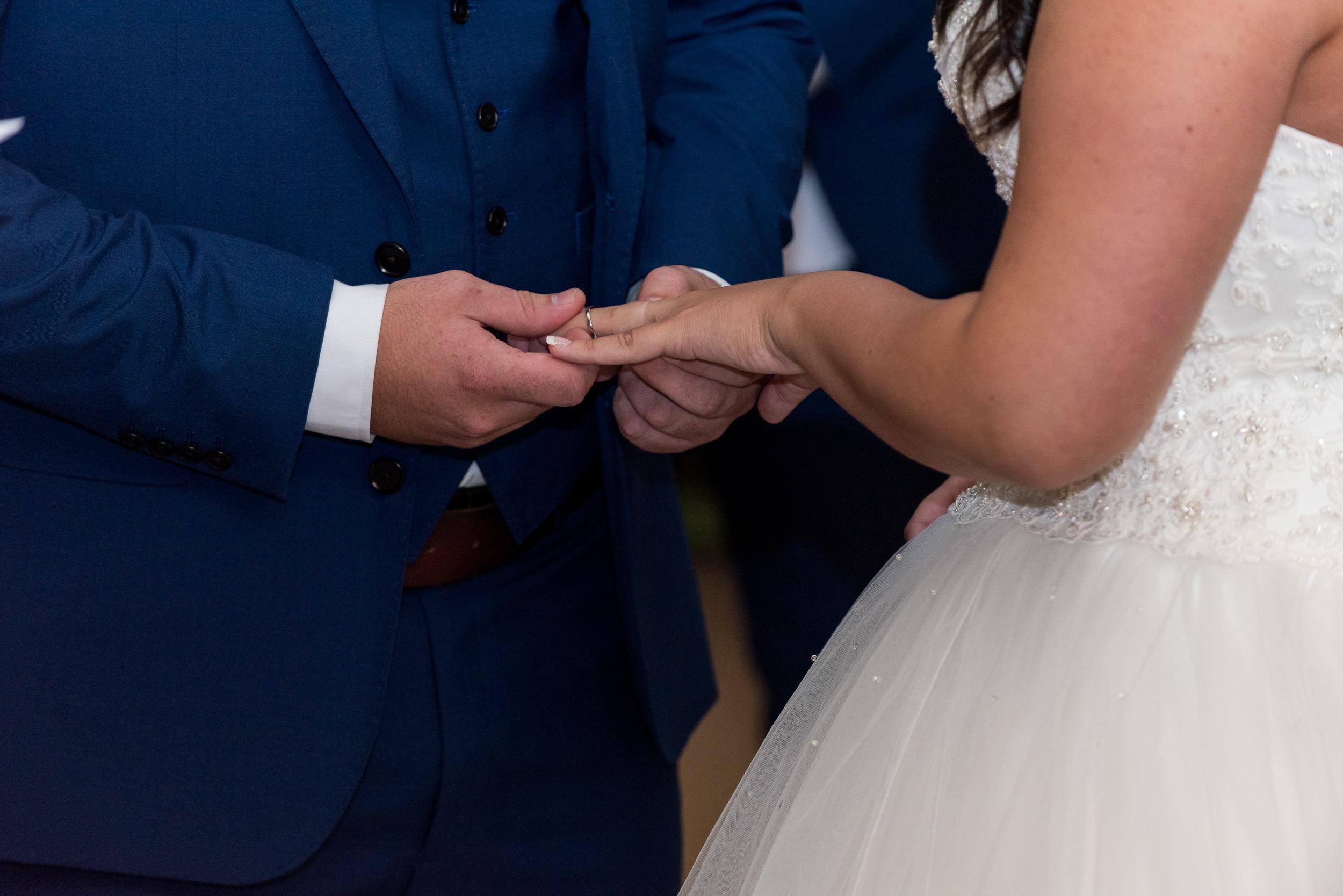 Mr & Mrs Joyce's Wedding -169.jpg