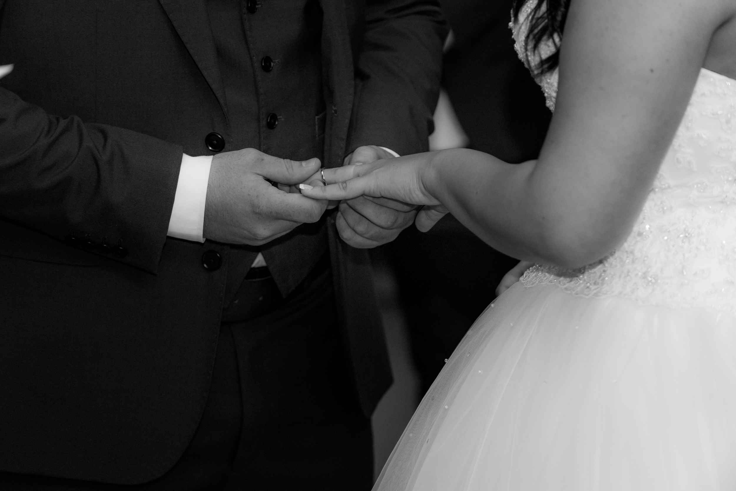 Mr & Mrs Joyce's Wedding -170.jpg