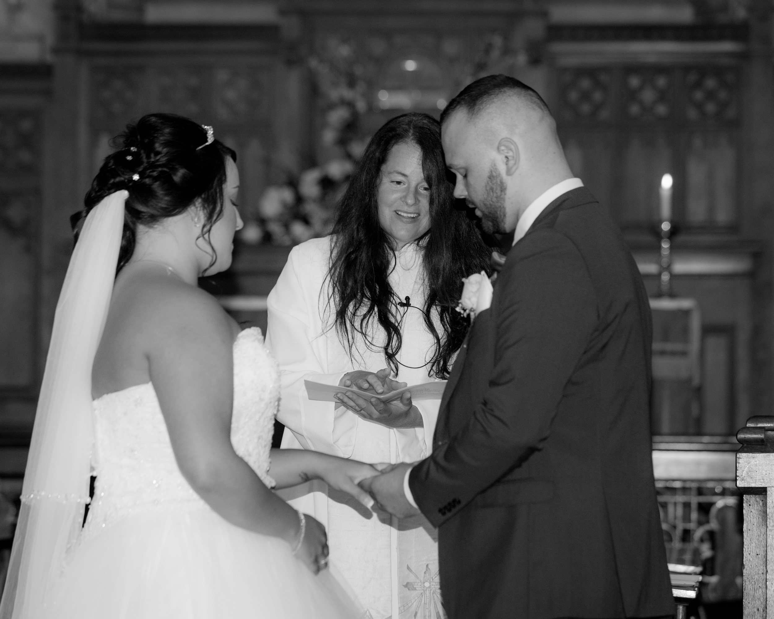 Mr & Mrs Joyce's Wedding -171.jpg