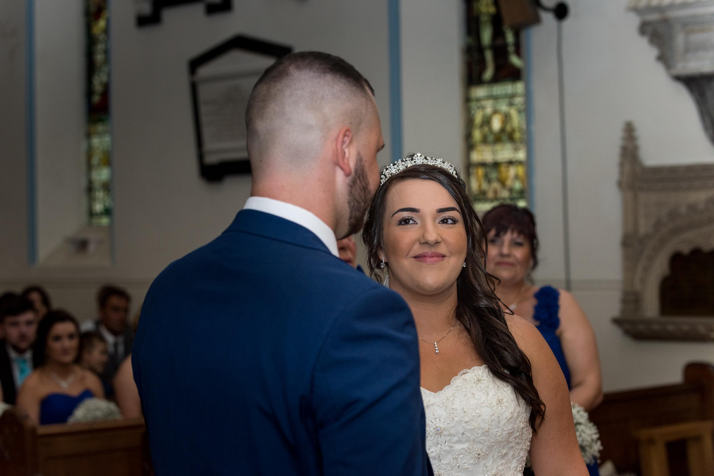 Mr & Mrs Joyce's Wedding -172.jpg