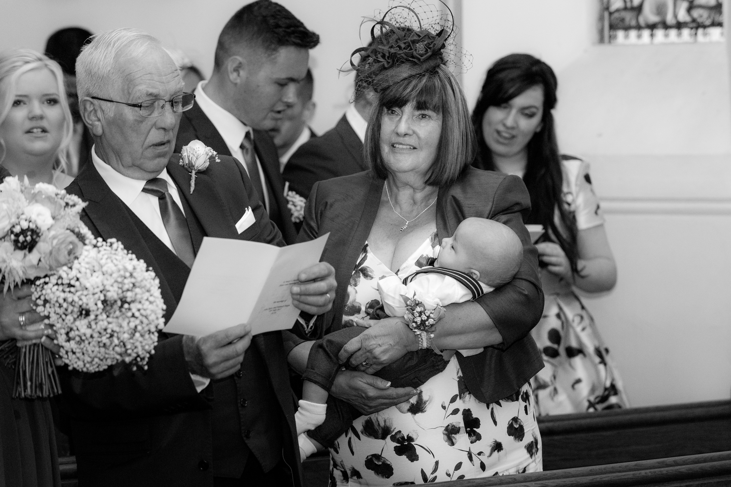 Mr & Mrs Joyce's Wedding -173.jpg
