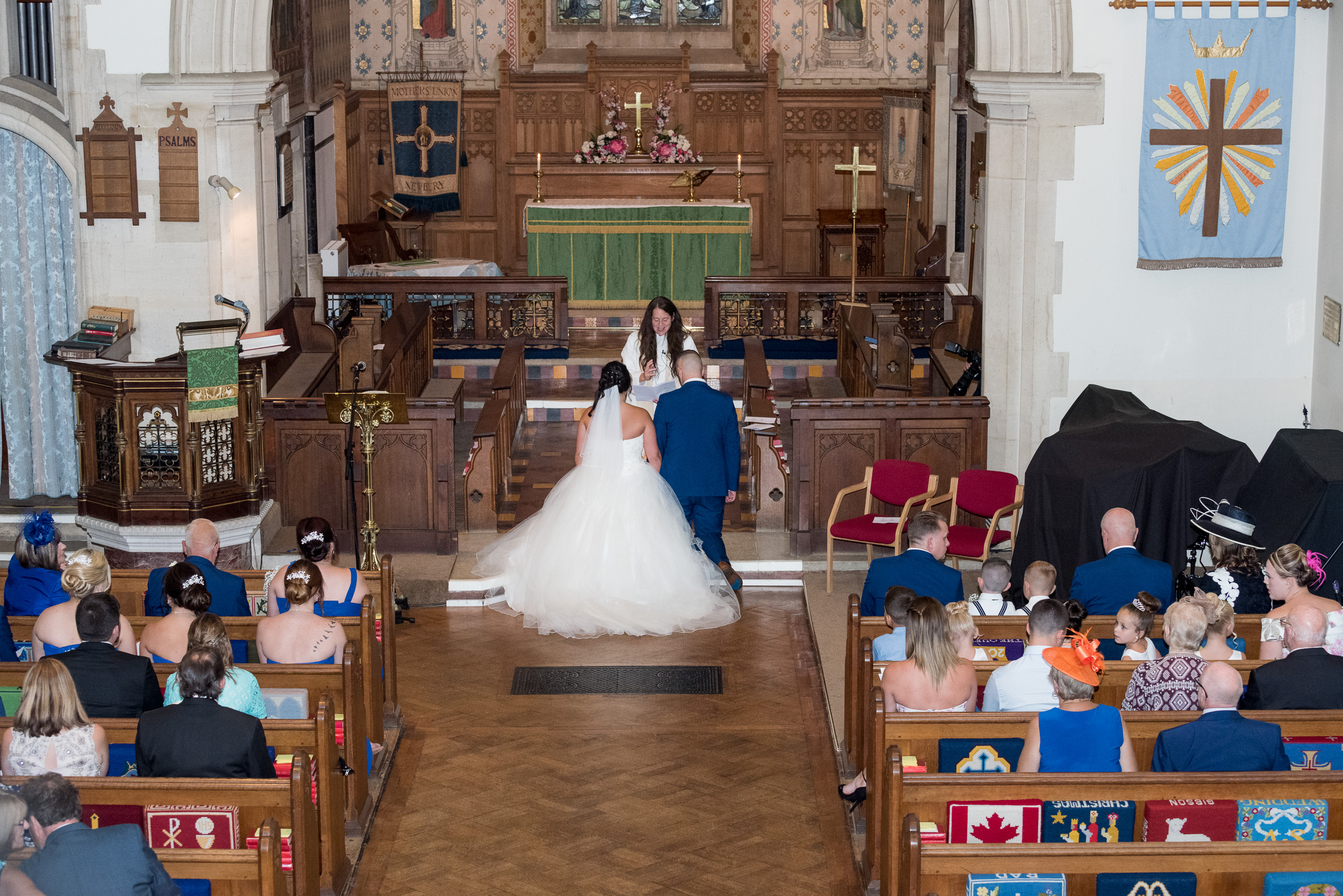 Mr & Mrs Joyce's Wedding -174.jpg