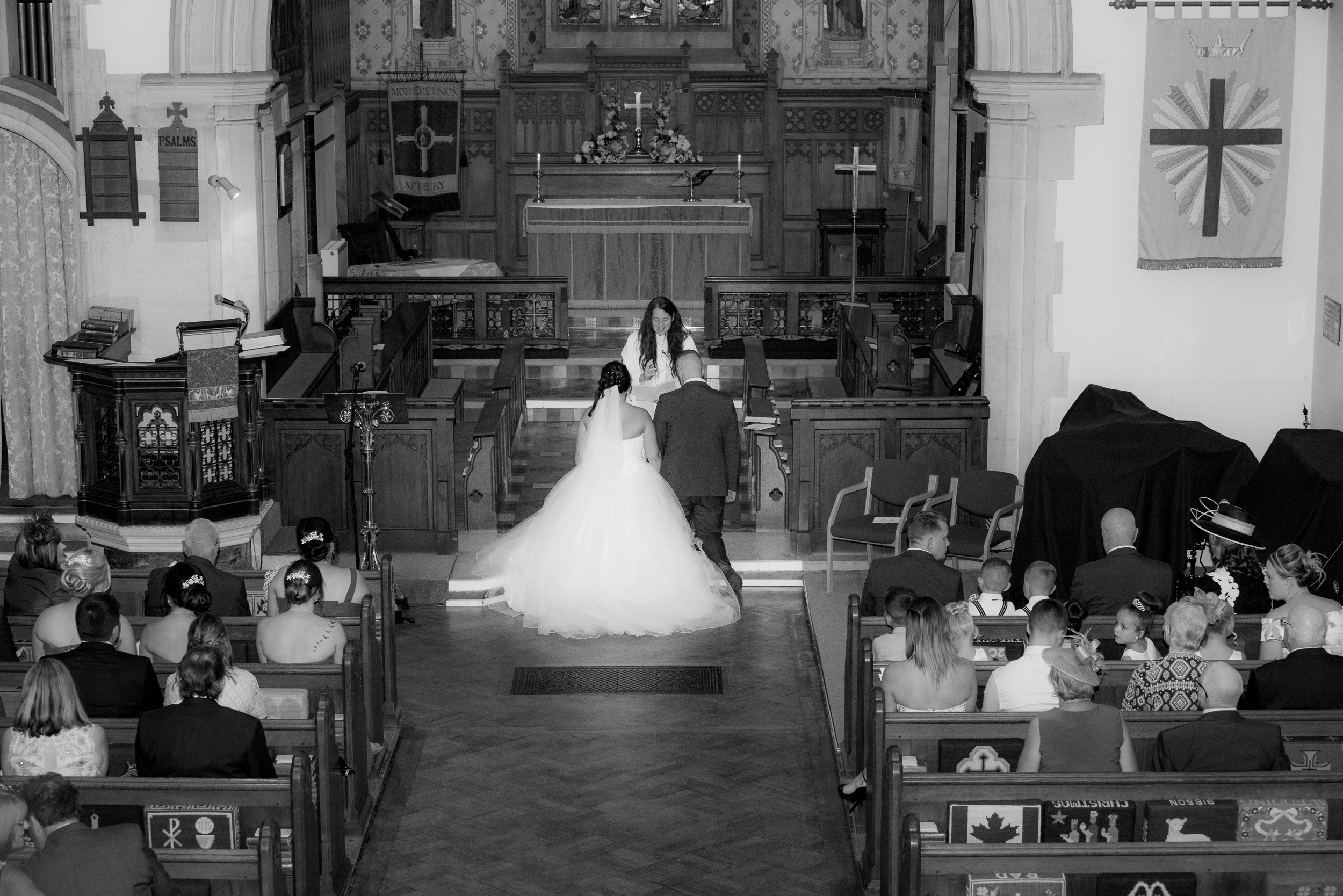 Mr & Mrs Joyce's Wedding -175.jpg