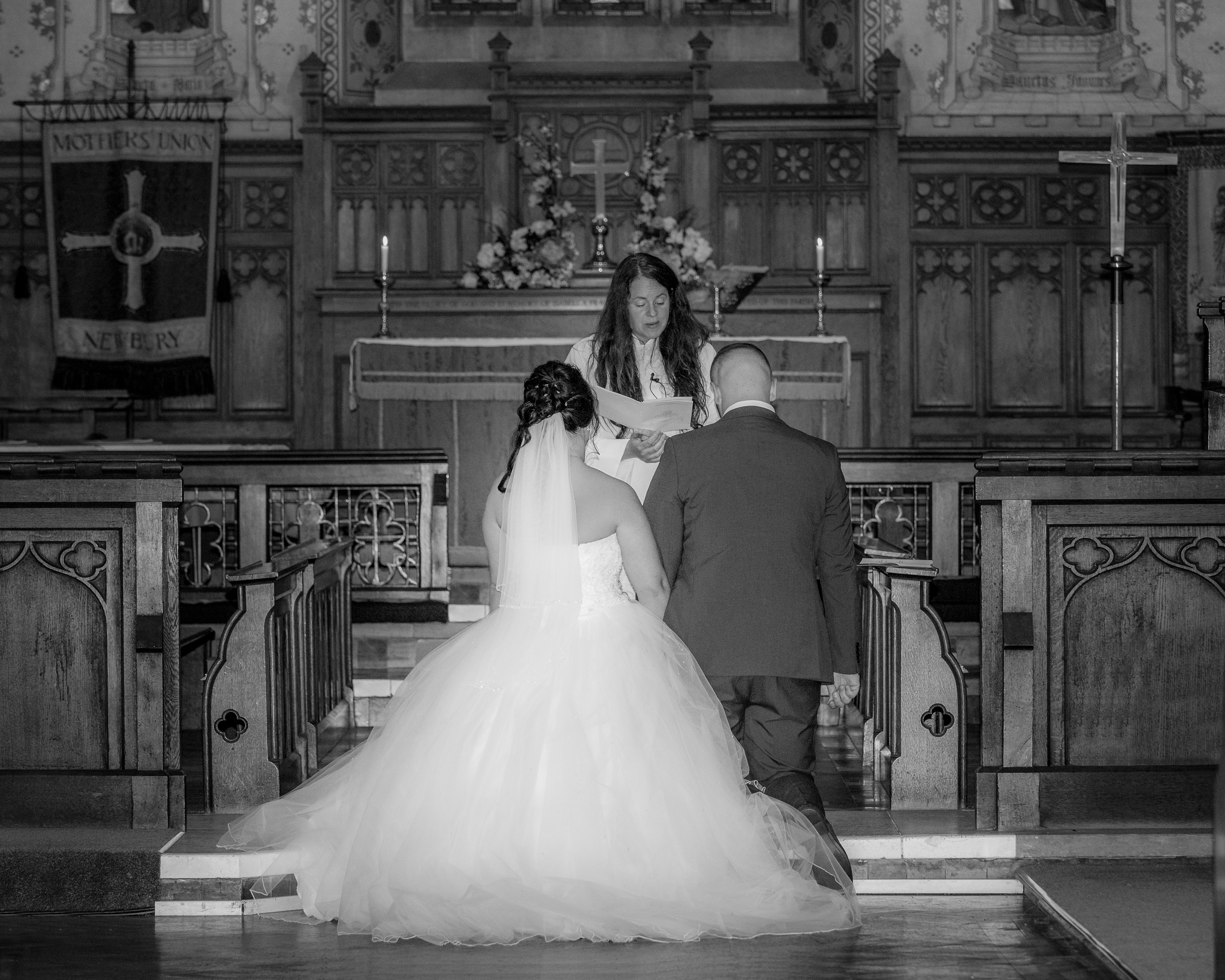 Mr & Mrs Joyce's Wedding -177.jpg