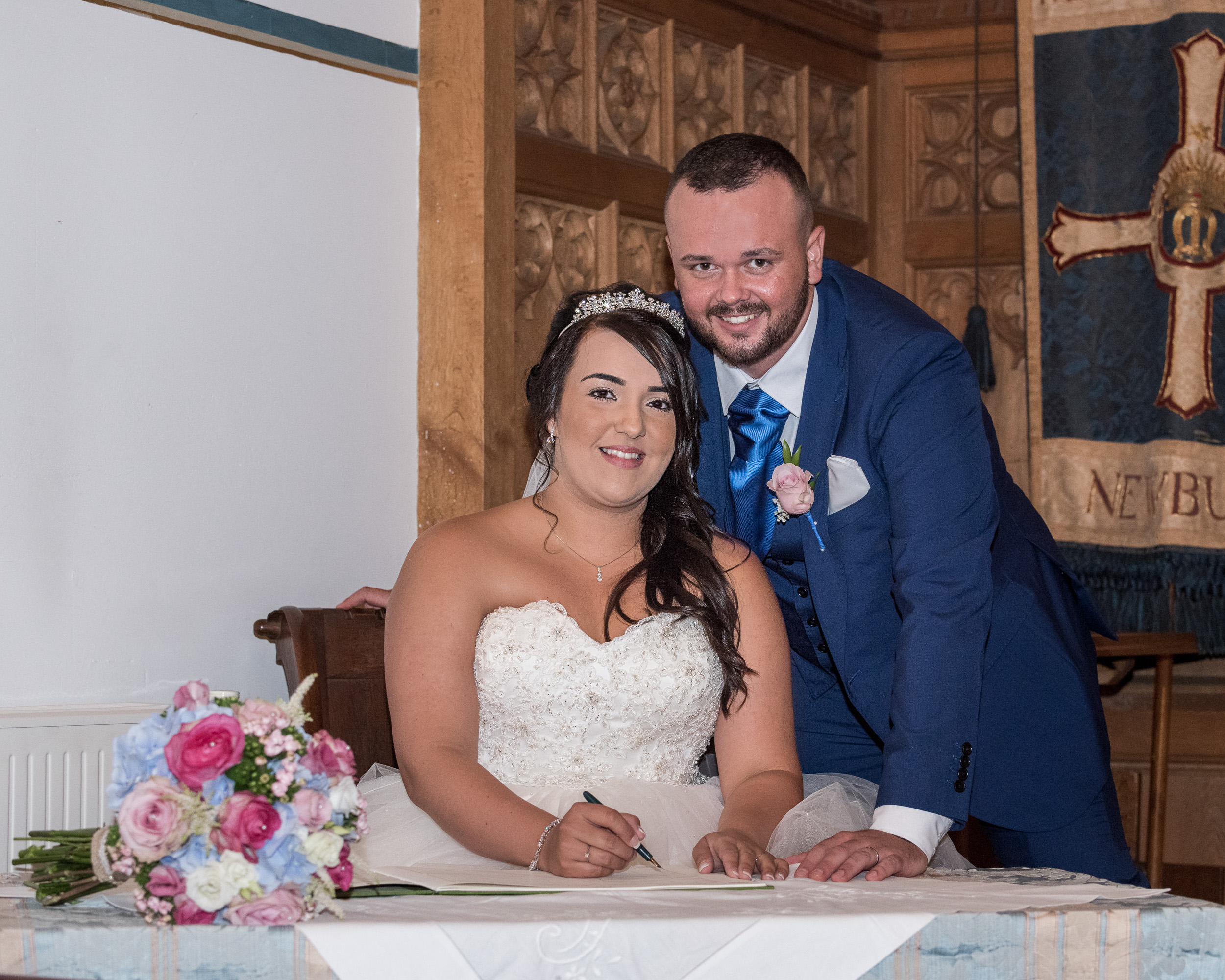 Mr & Mrs Joyce's Wedding -178.jpg