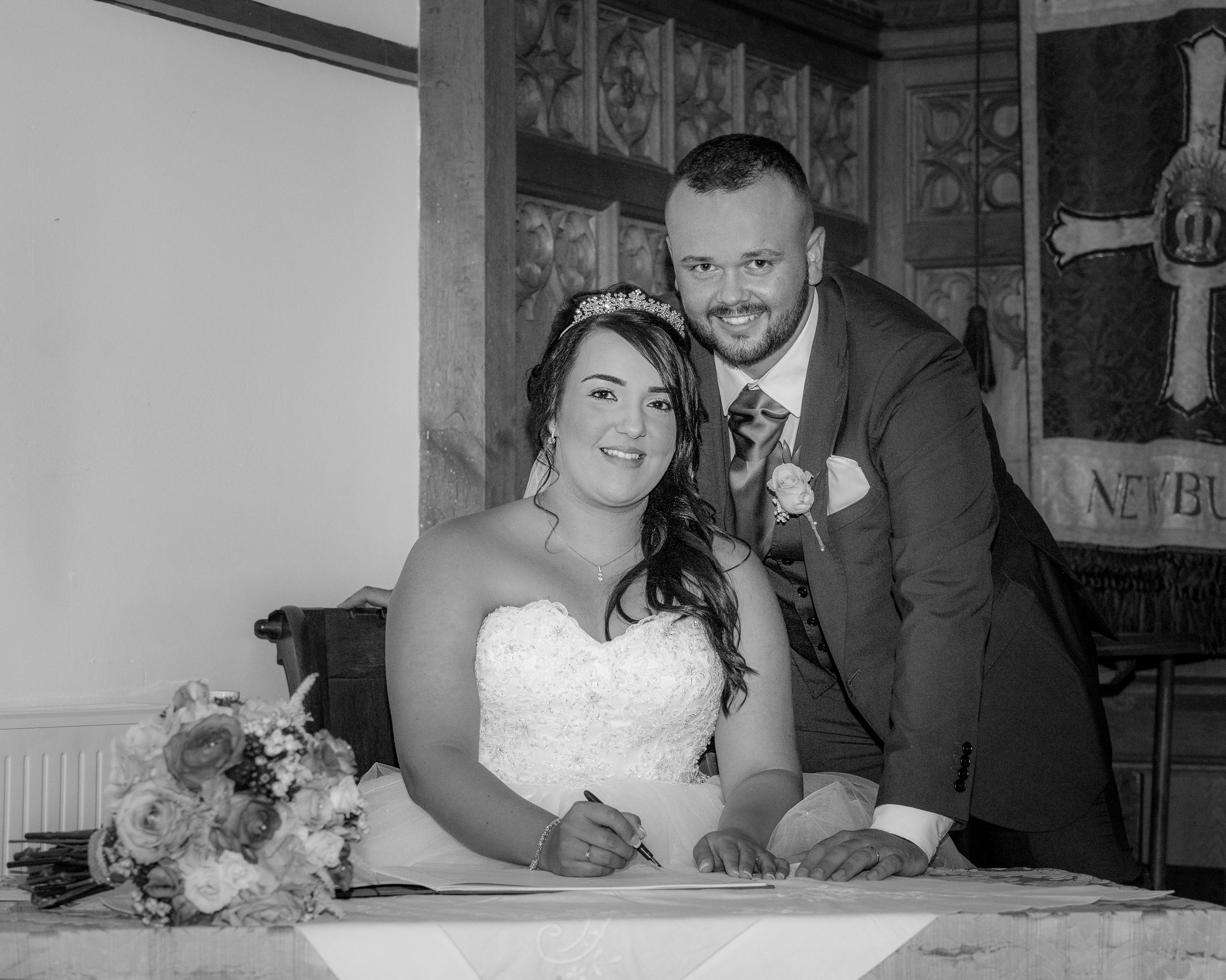 Mr & Mrs Joyce's Wedding -179.jpg