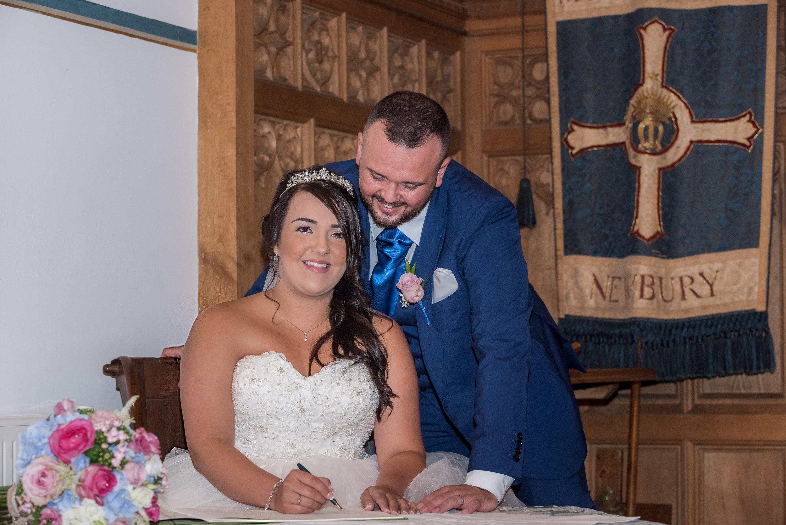 Mr & Mrs Joyce's Wedding -180.jpg