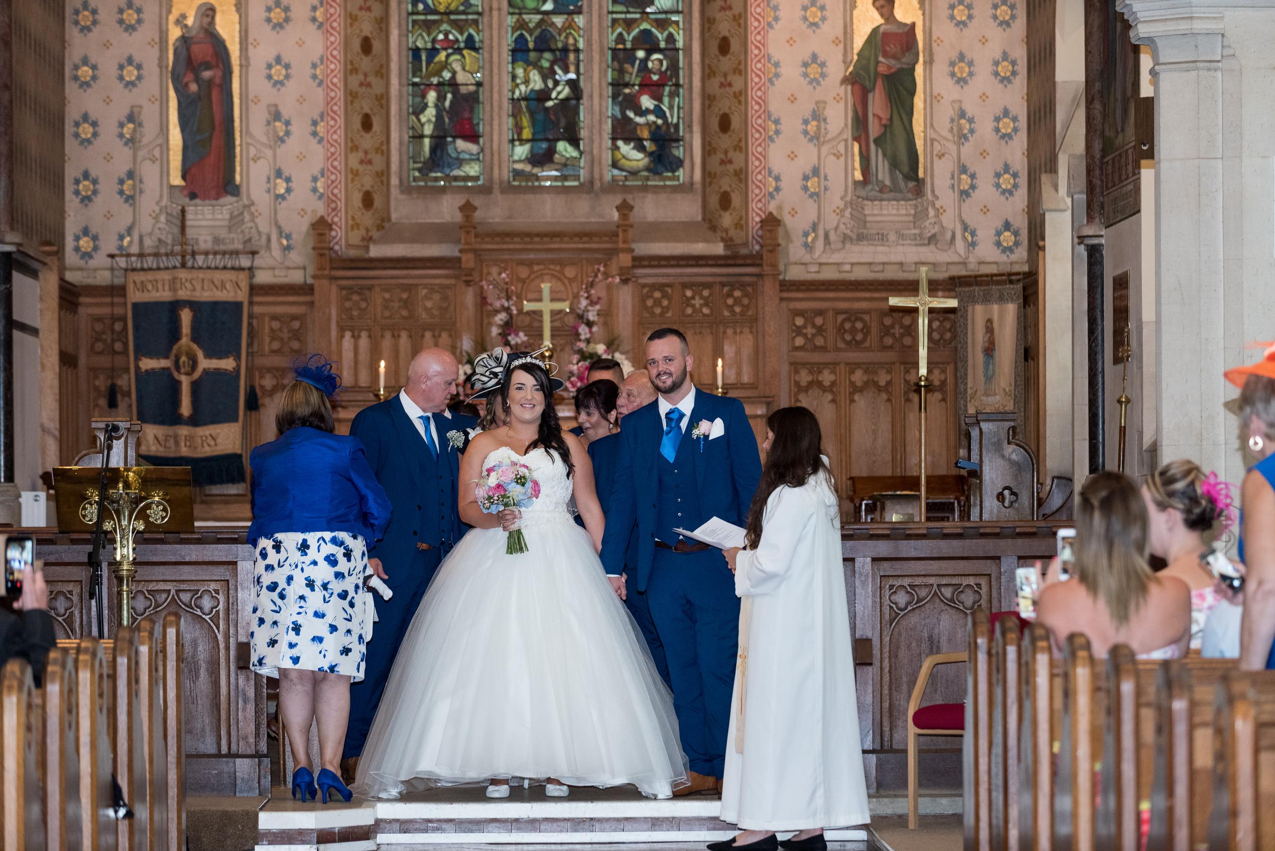 Mr & Mrs Joyce's Wedding -182.jpg