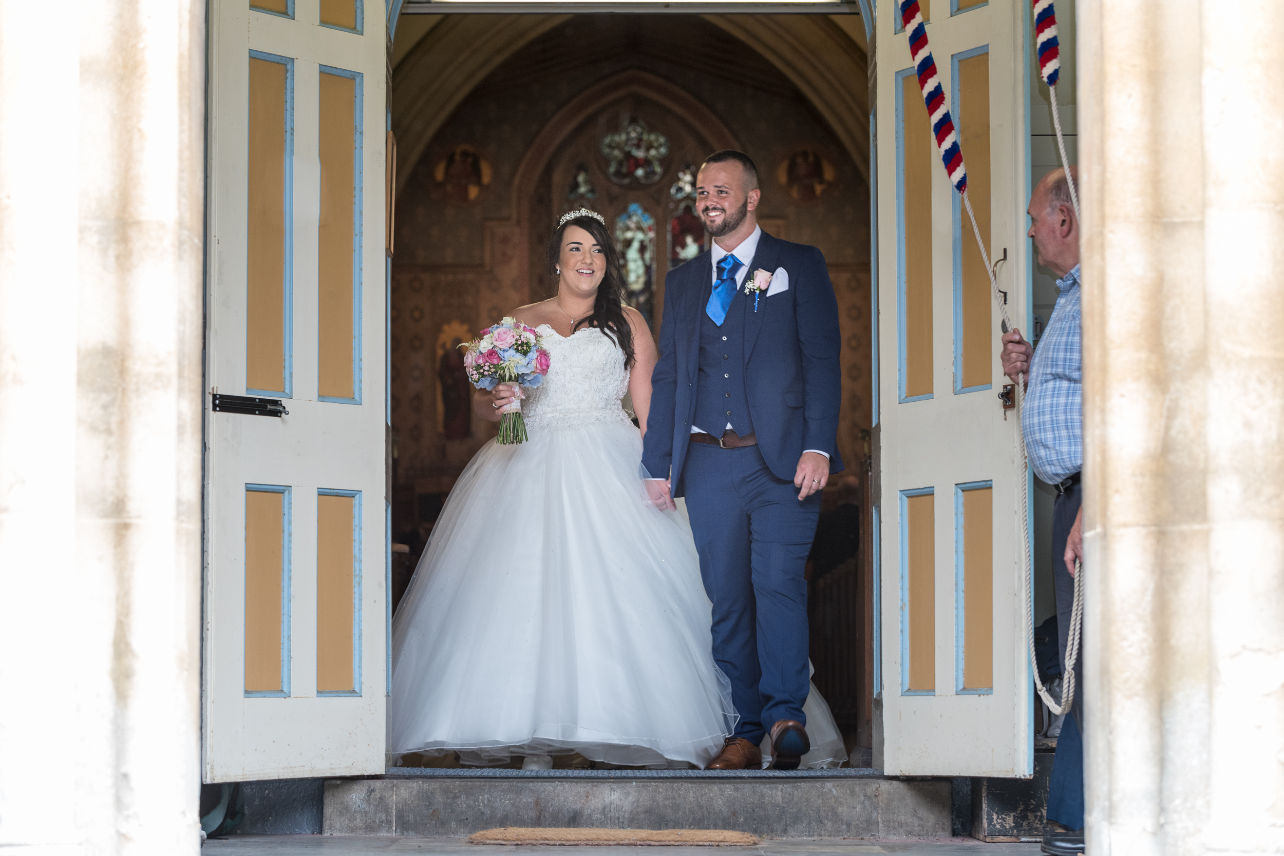 Mr & Mrs Joyce's Wedding -184.jpg