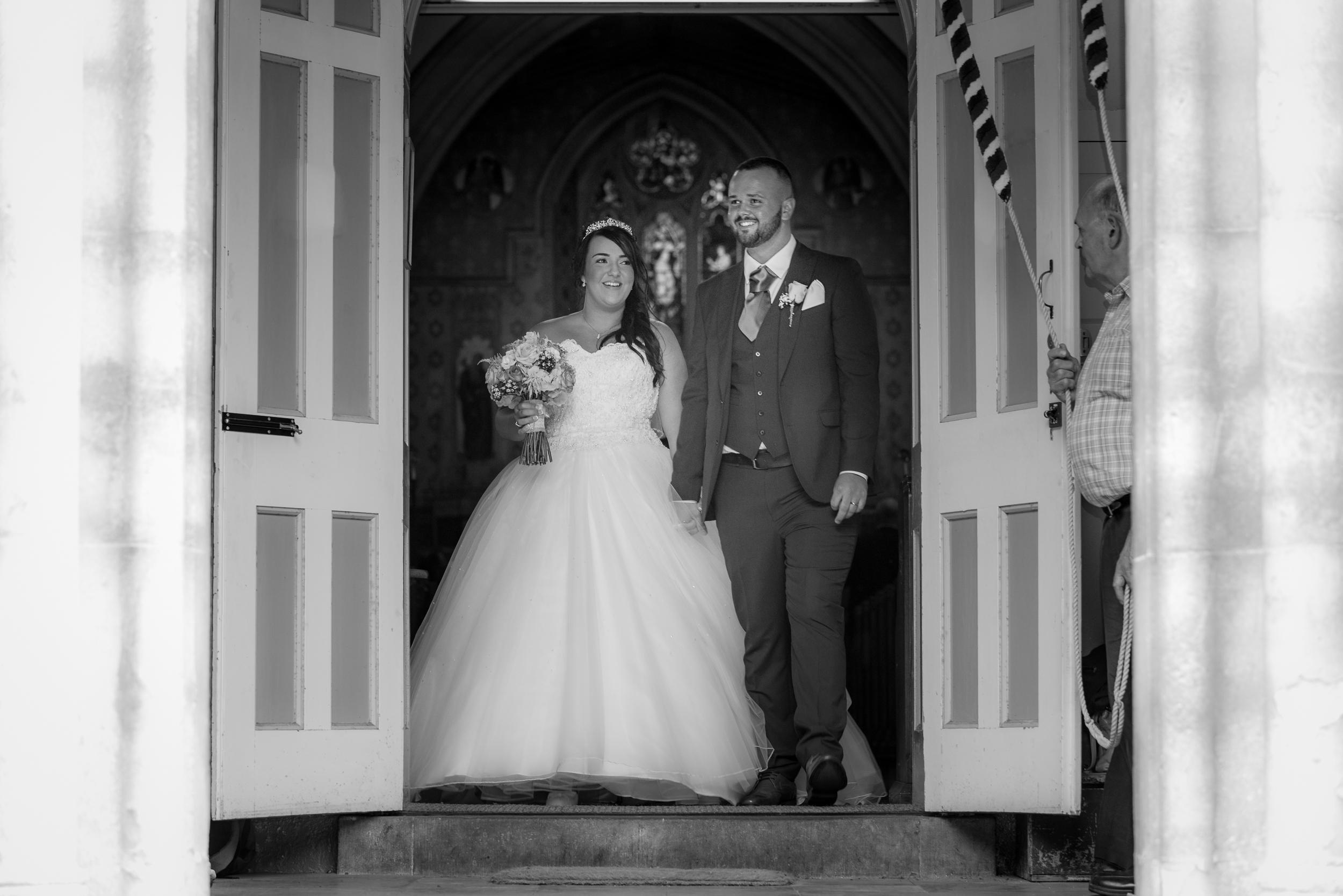 Mr & Mrs Joyce's Wedding -185.jpg