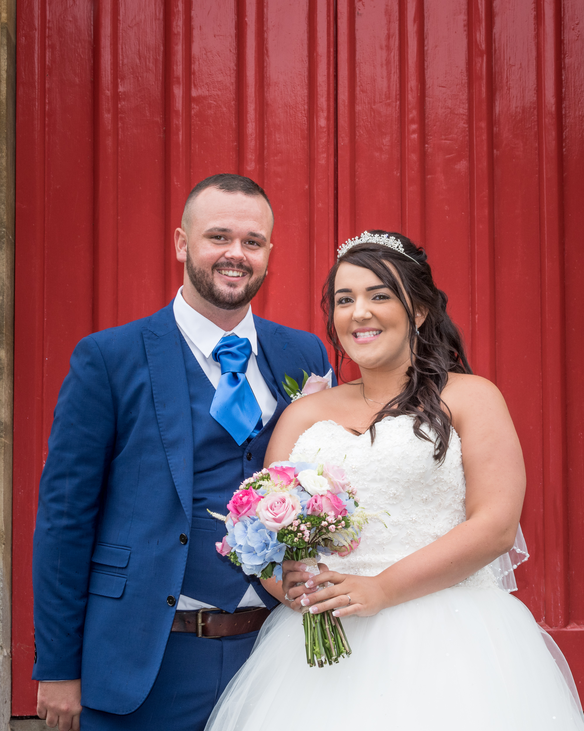 Mr & Mrs Joyce's Wedding -187.jpg