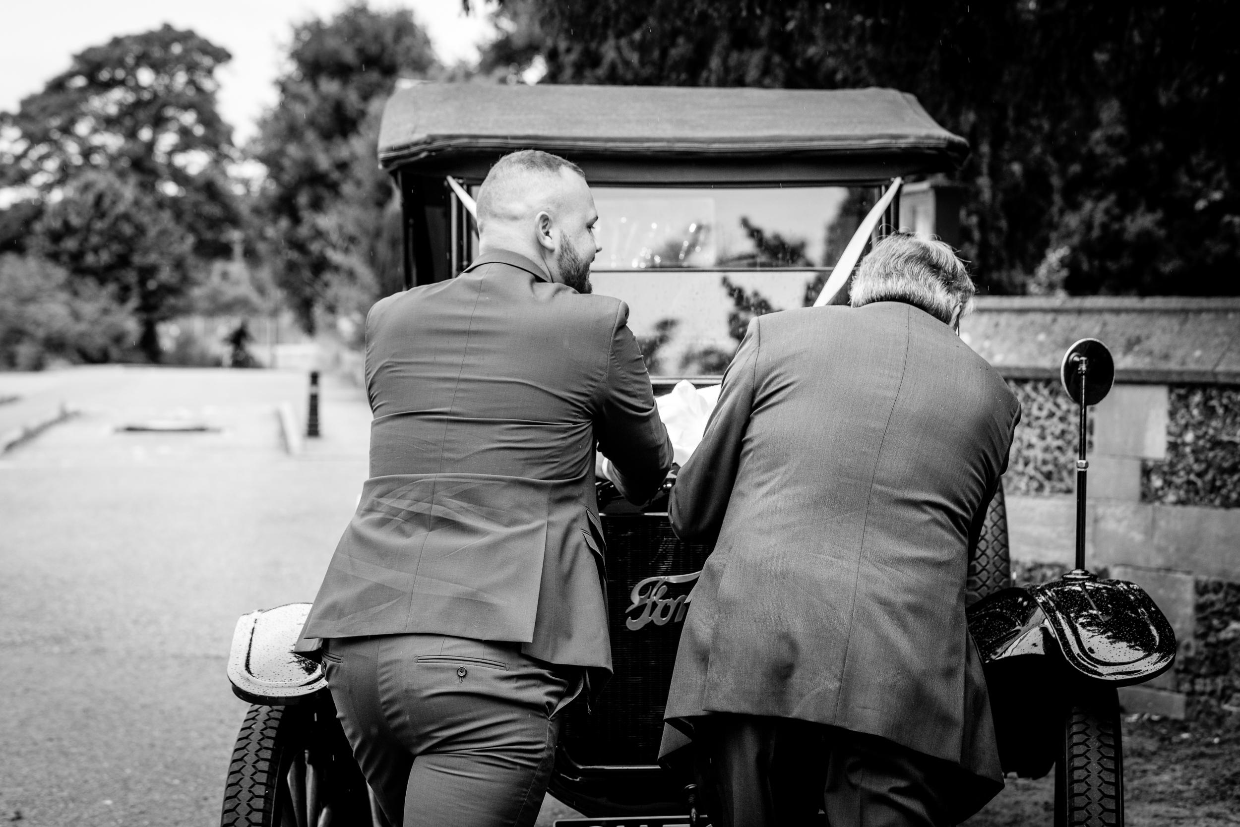 Mr & Mrs Joyce's Wedding -186.jpg
