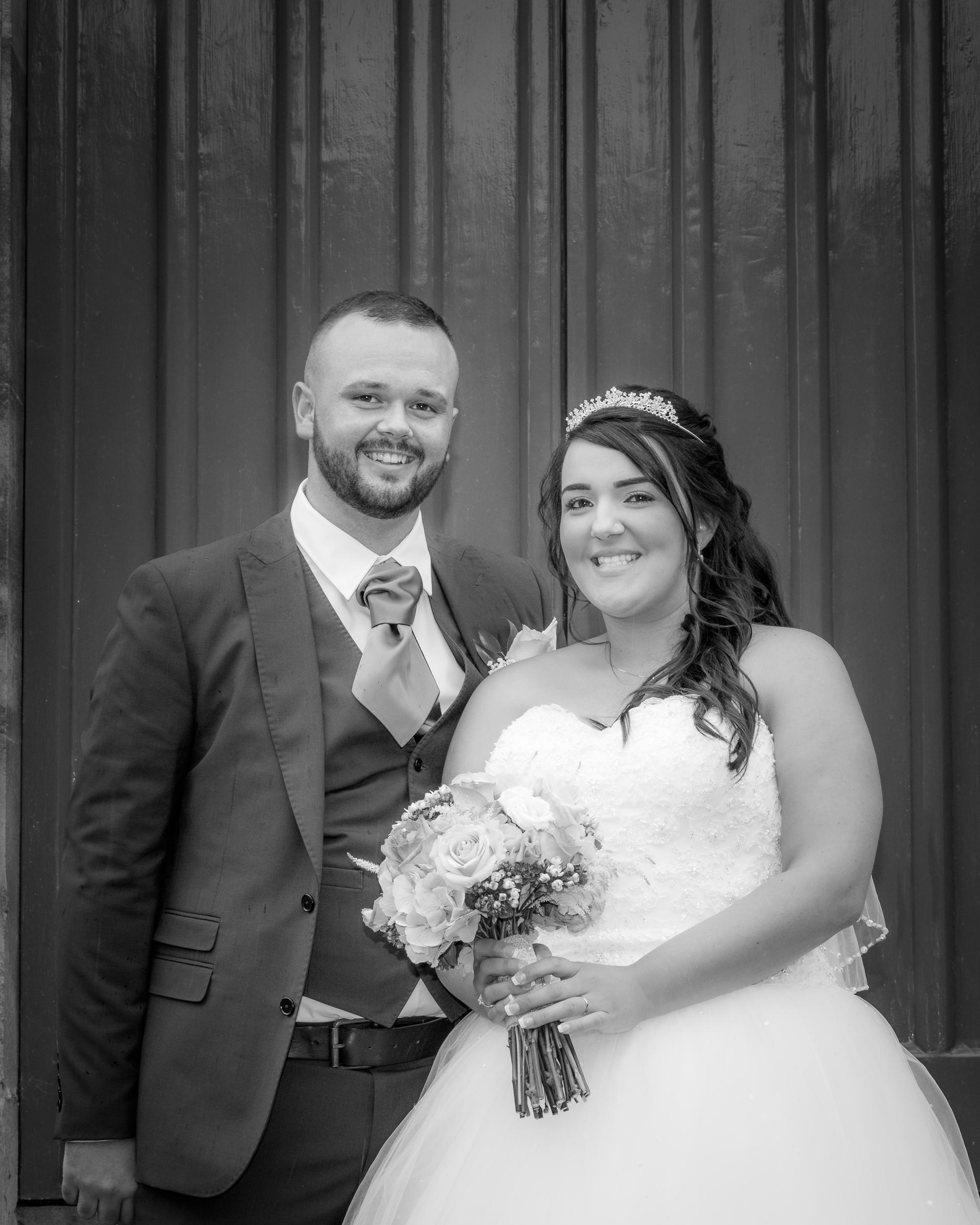 Mr & Mrs Joyce's Wedding -188.jpg