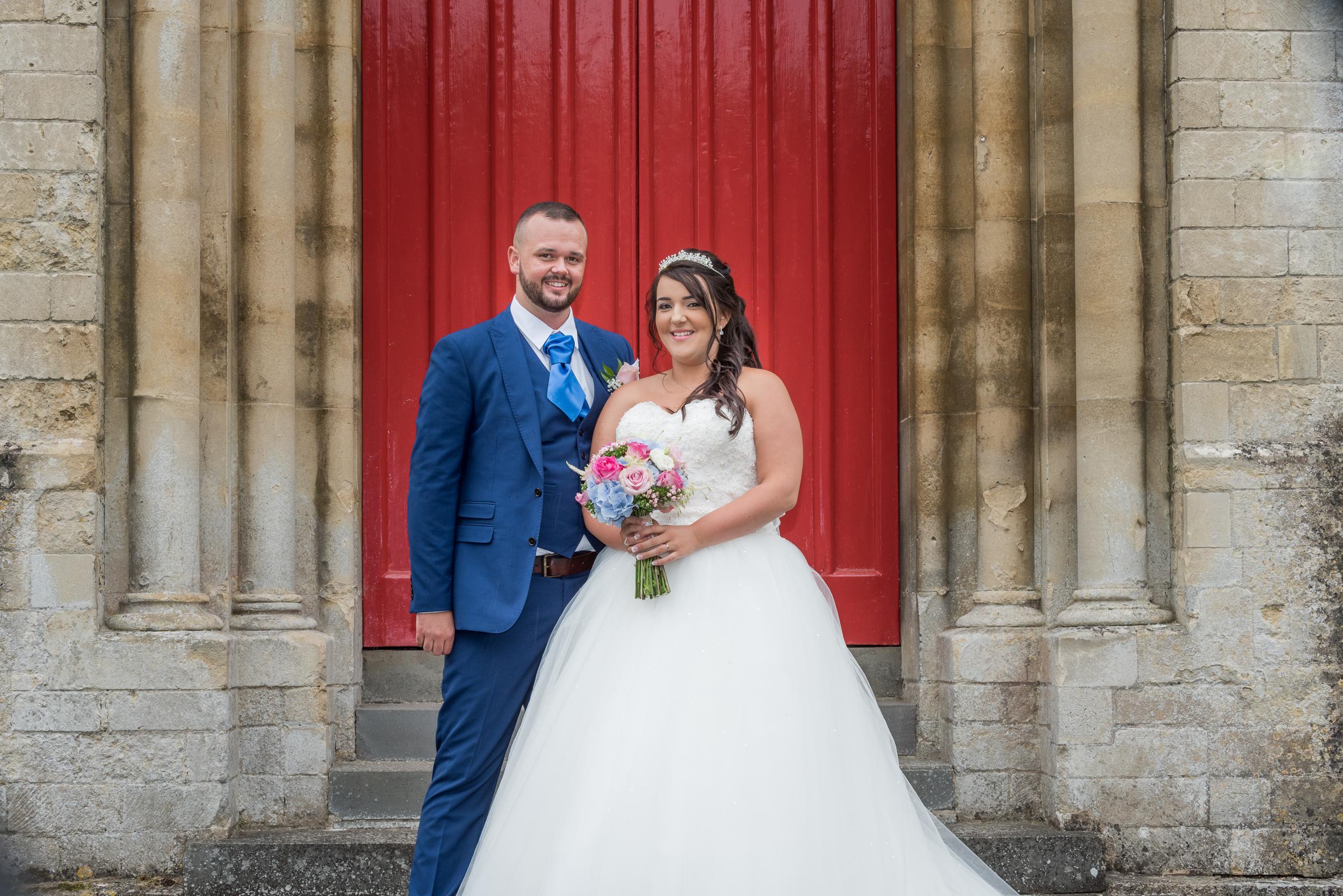 Mr & Mrs Joyce's Wedding -189.jpg
