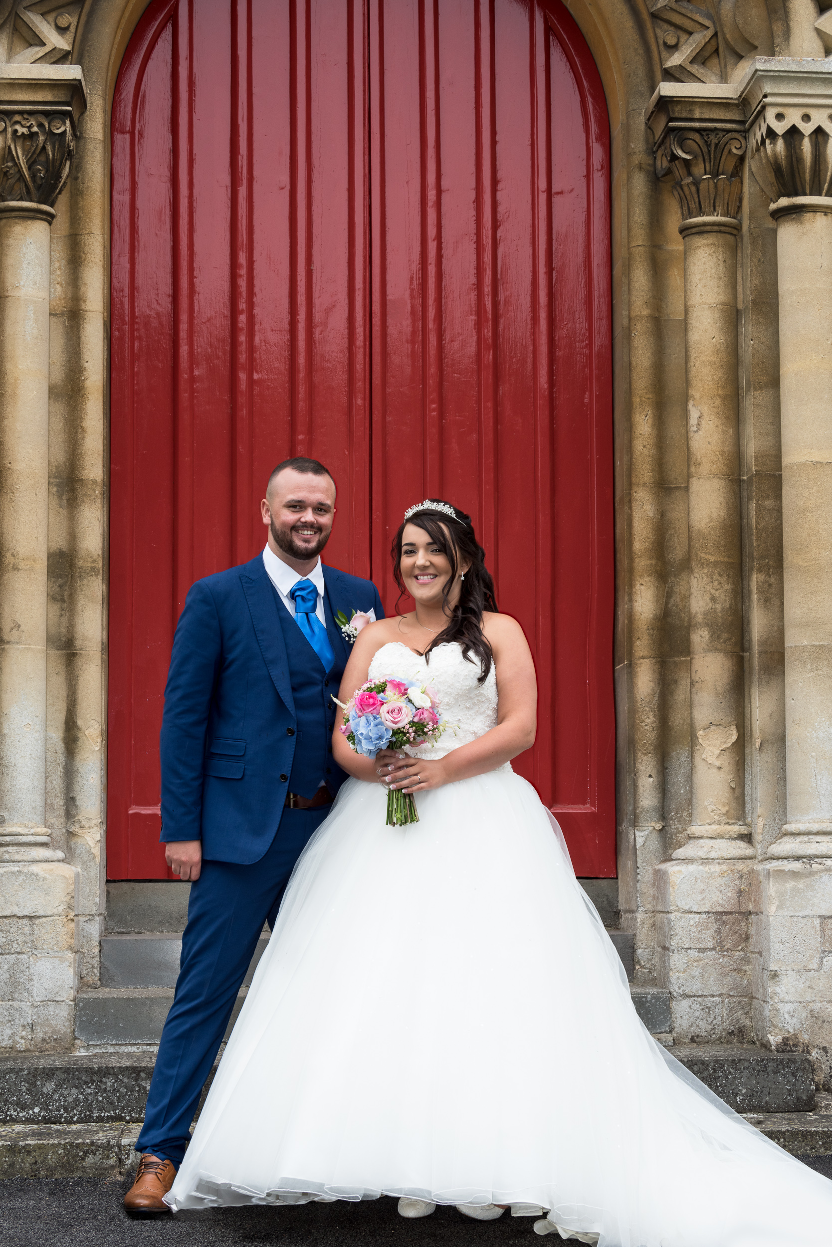 Mr & Mrs Joyce's Wedding -190.jpg