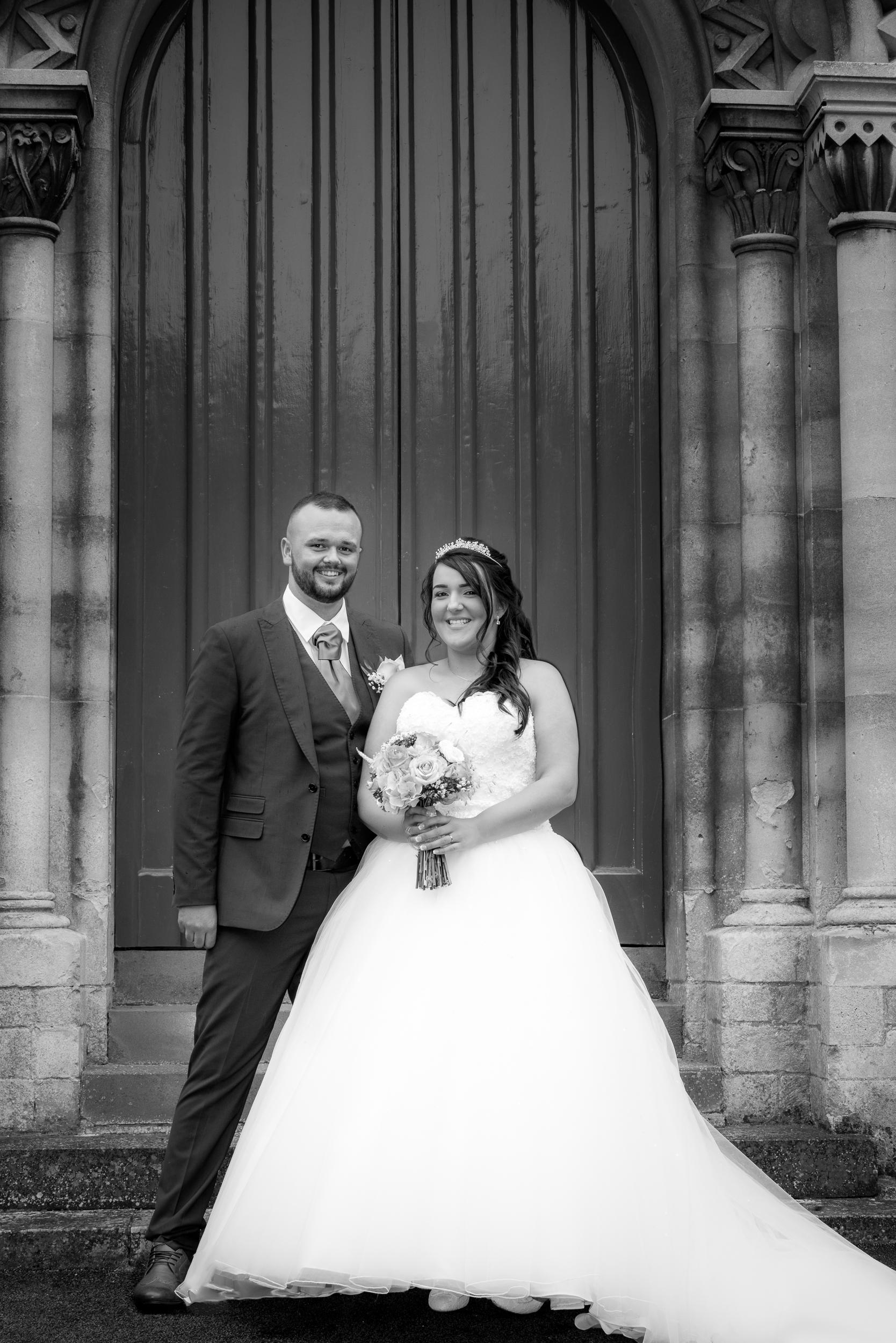Mr & Mrs Joyce's Wedding -191.jpg