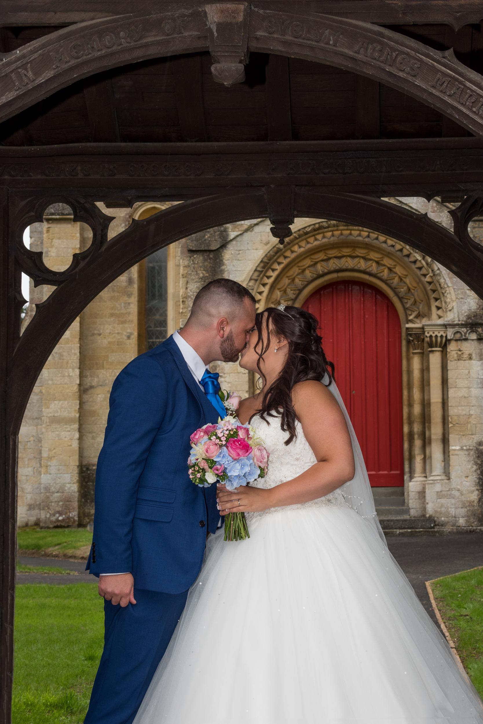 Mr & Mrs Joyce's Wedding -192.jpg