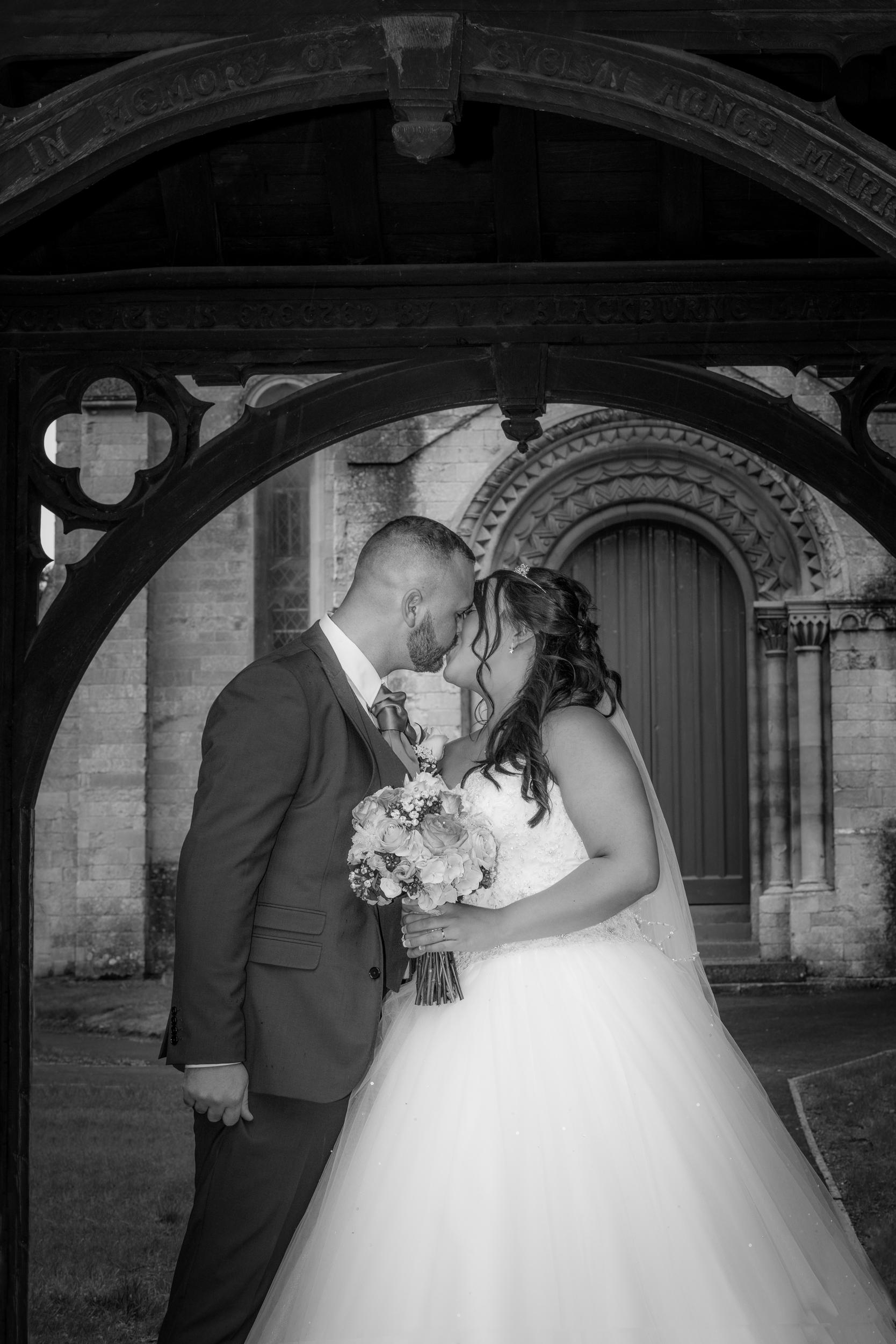 Mr & Mrs Joyce's Wedding -193.jpg