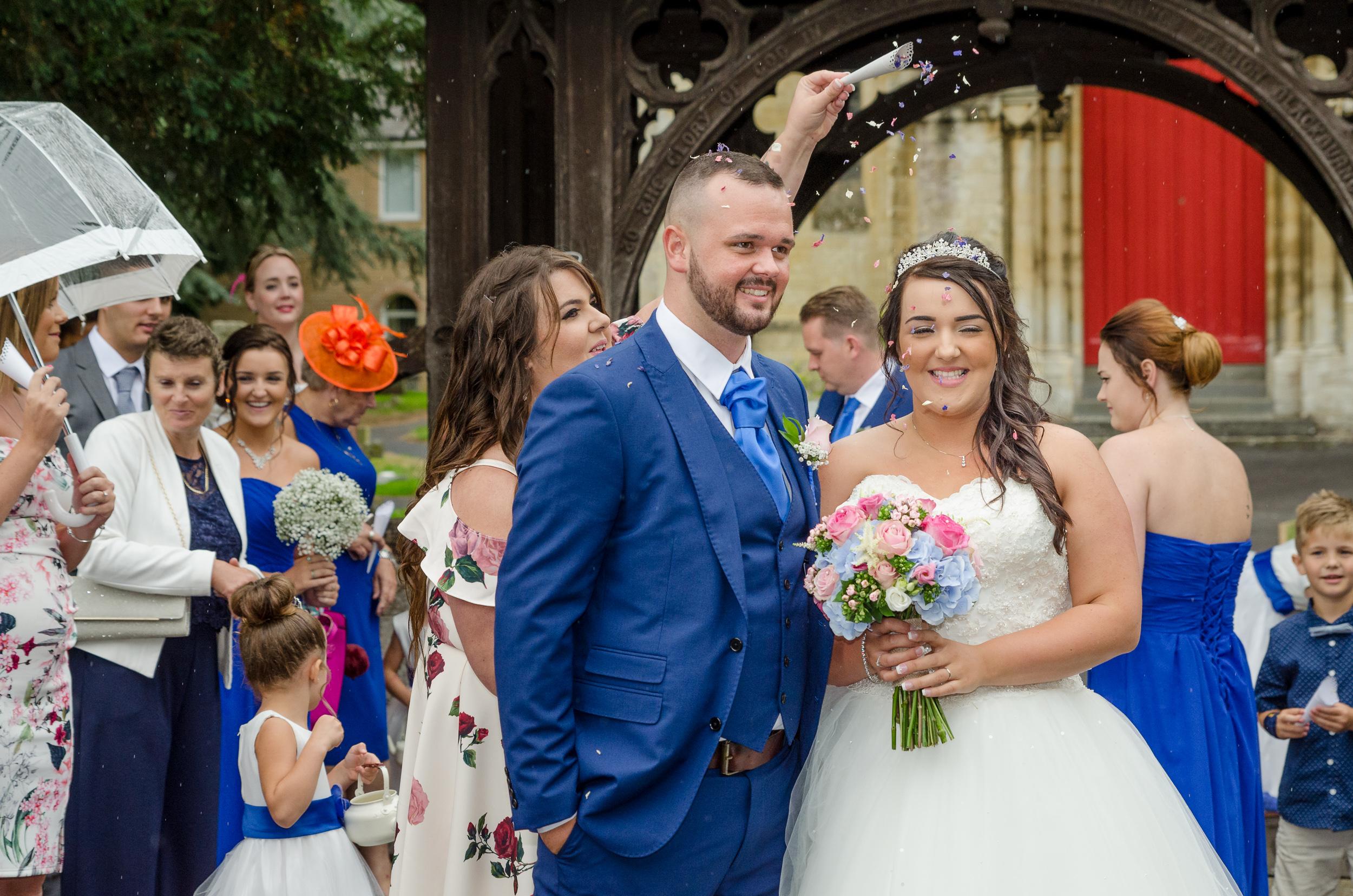 Mr & Mrs Joyce's Wedding -195.jpg