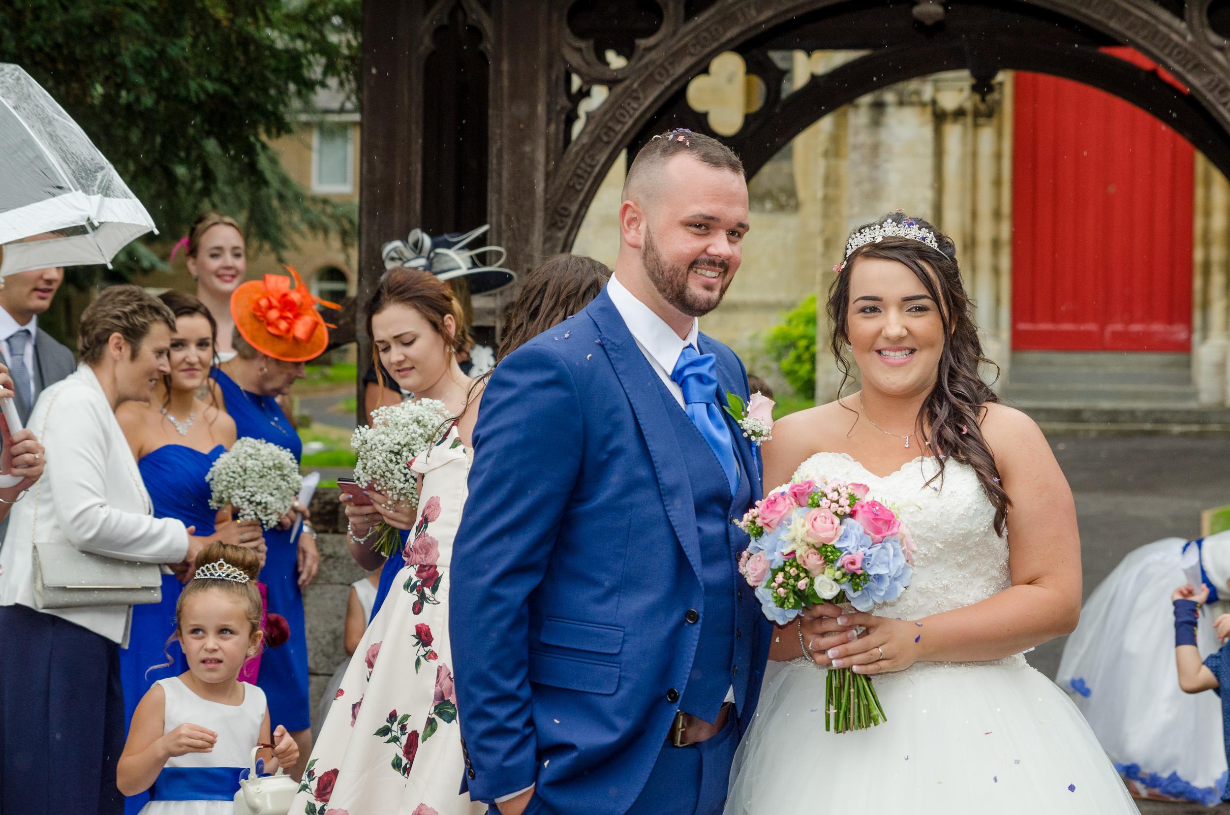 Mr & Mrs Joyce's Wedding -196.jpg
