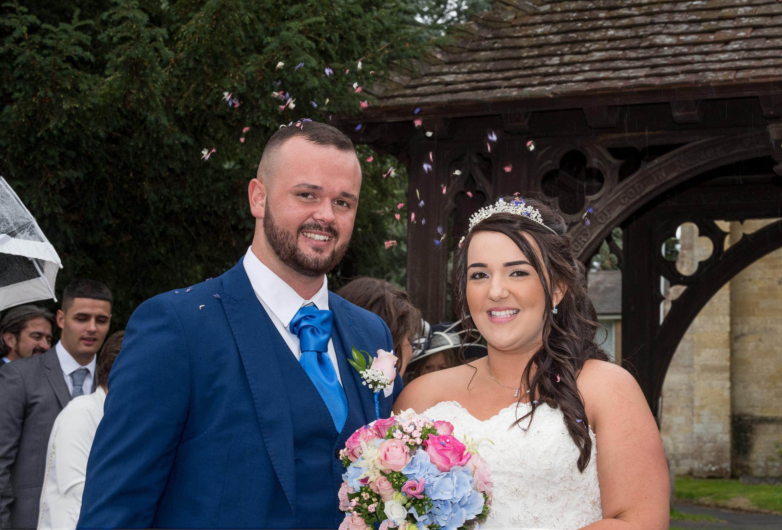 Mr & Mrs Joyce's Wedding -197.jpg
