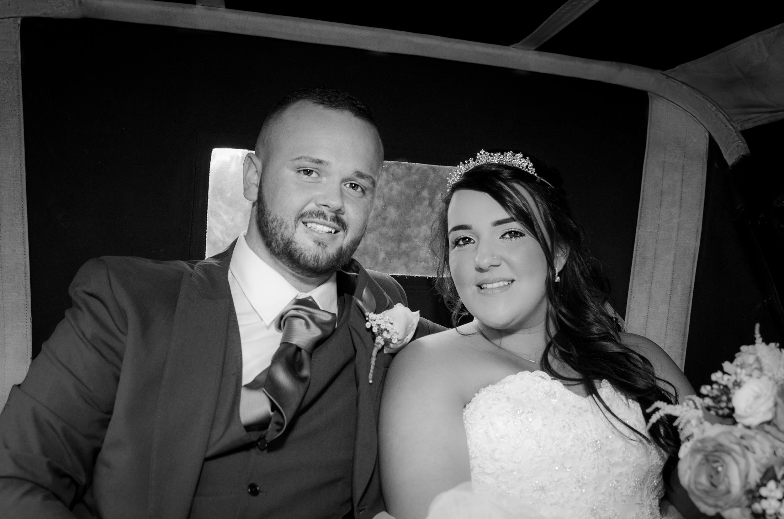 Mr & Mrs Joyce's Wedding -200.jpg