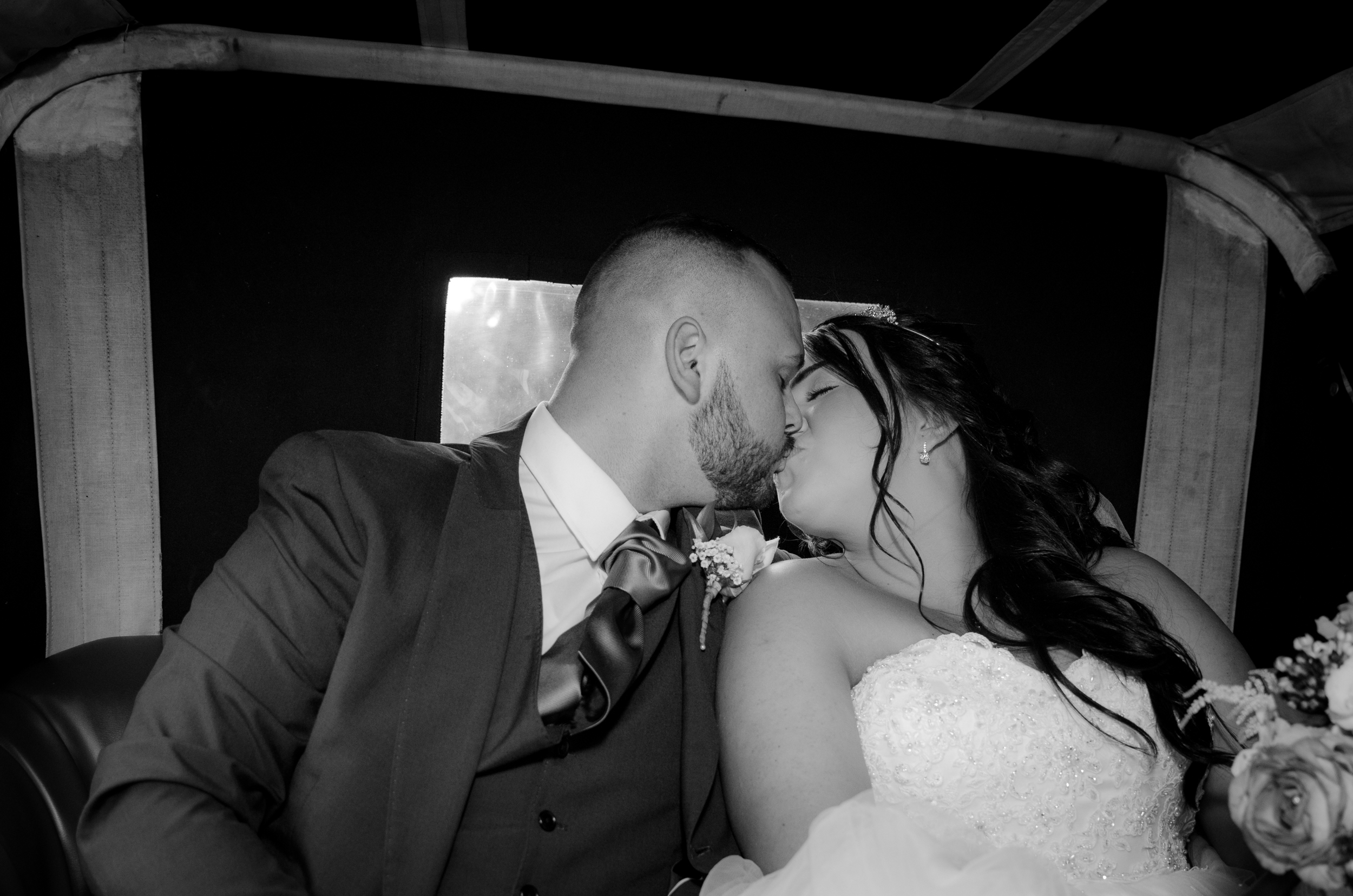 Mr & Mrs Joyce's Wedding -201.jpg