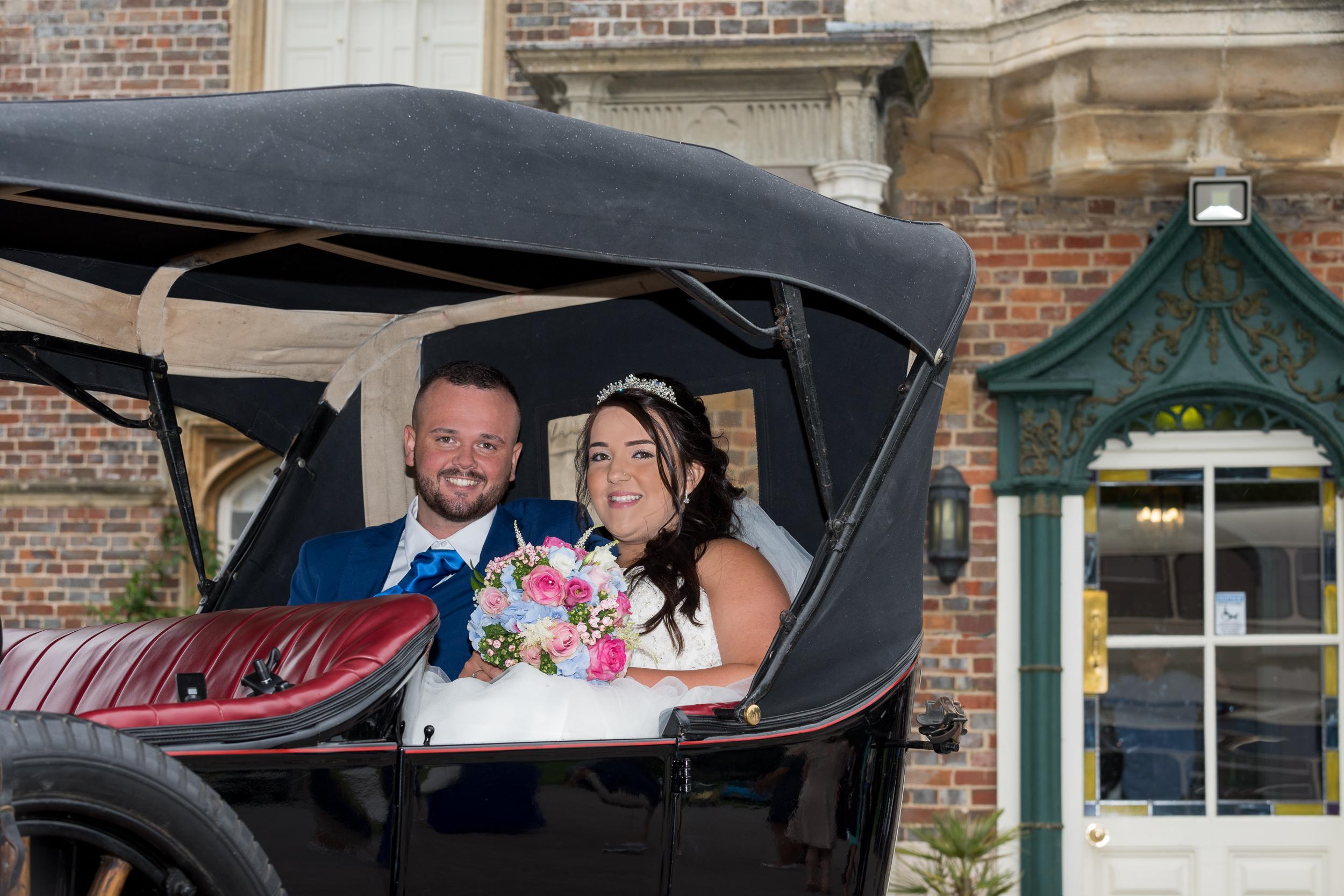 Mr & Mrs Joyce's Wedding -205.jpg