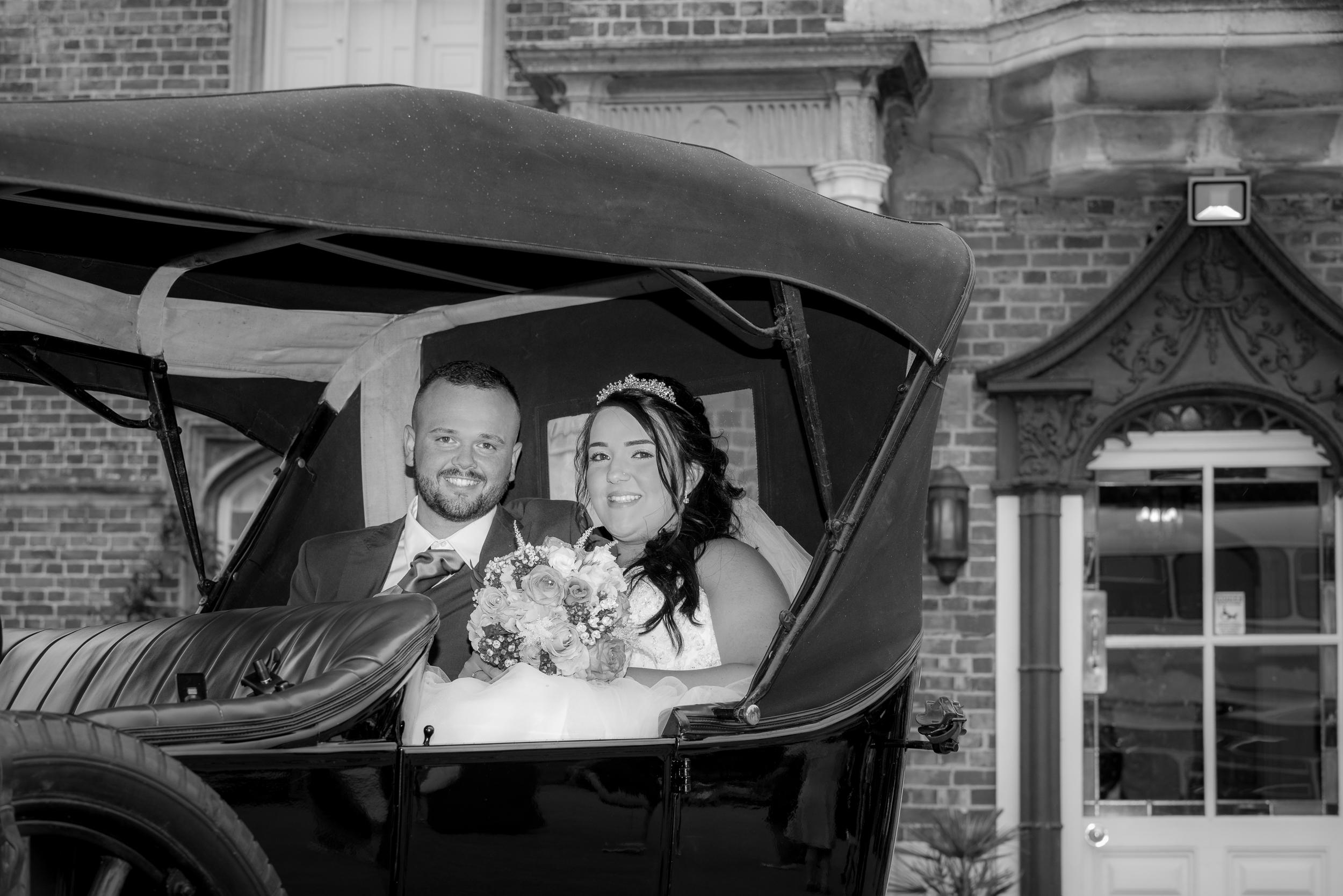 Mr & Mrs Joyce's Wedding -206.jpg
