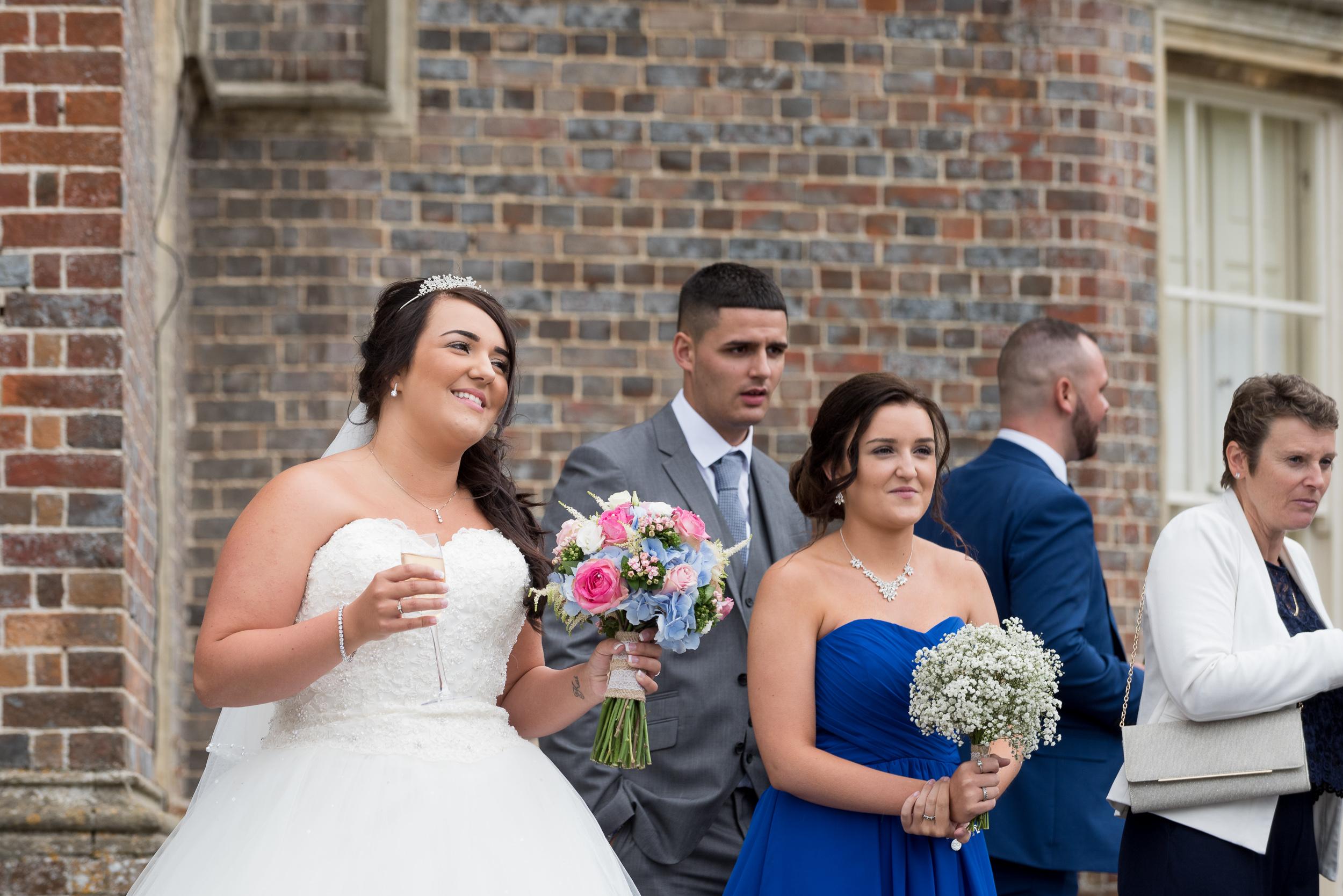 Mr & Mrs Joyce's Wedding -211.jpg