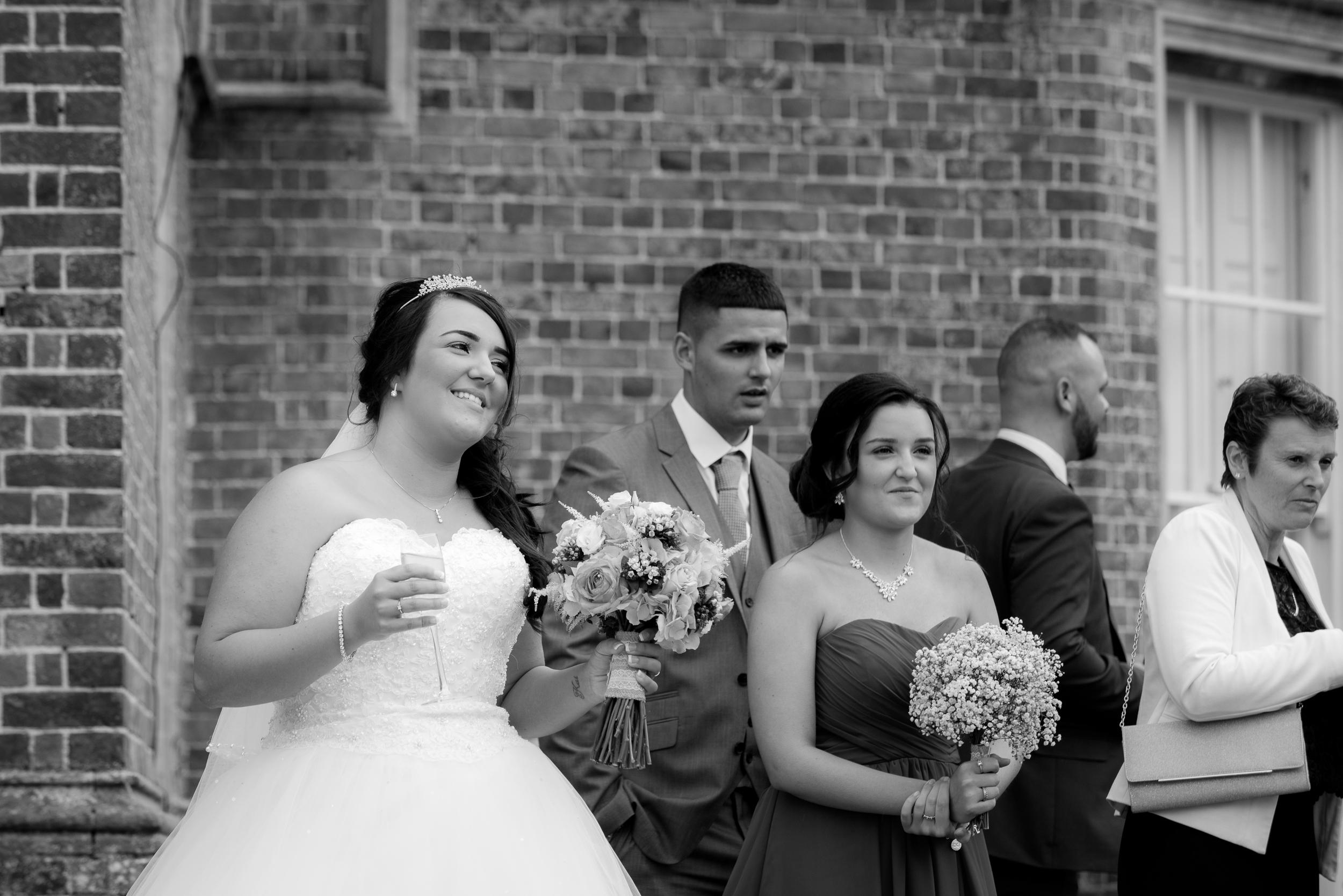 Mr & Mrs Joyce's Wedding -212.jpg