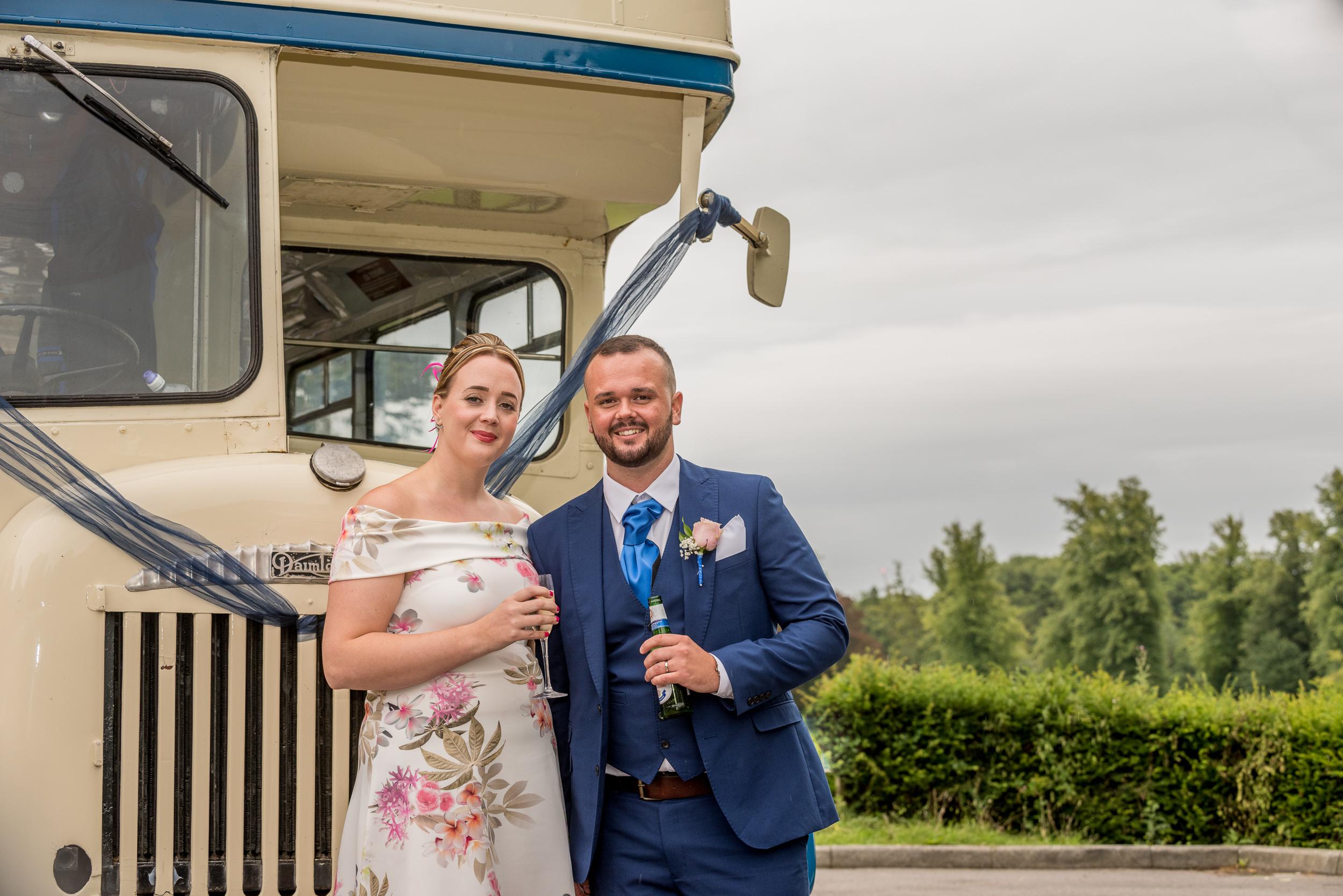 Mr & Mrs Joyce's Wedding -214.jpg