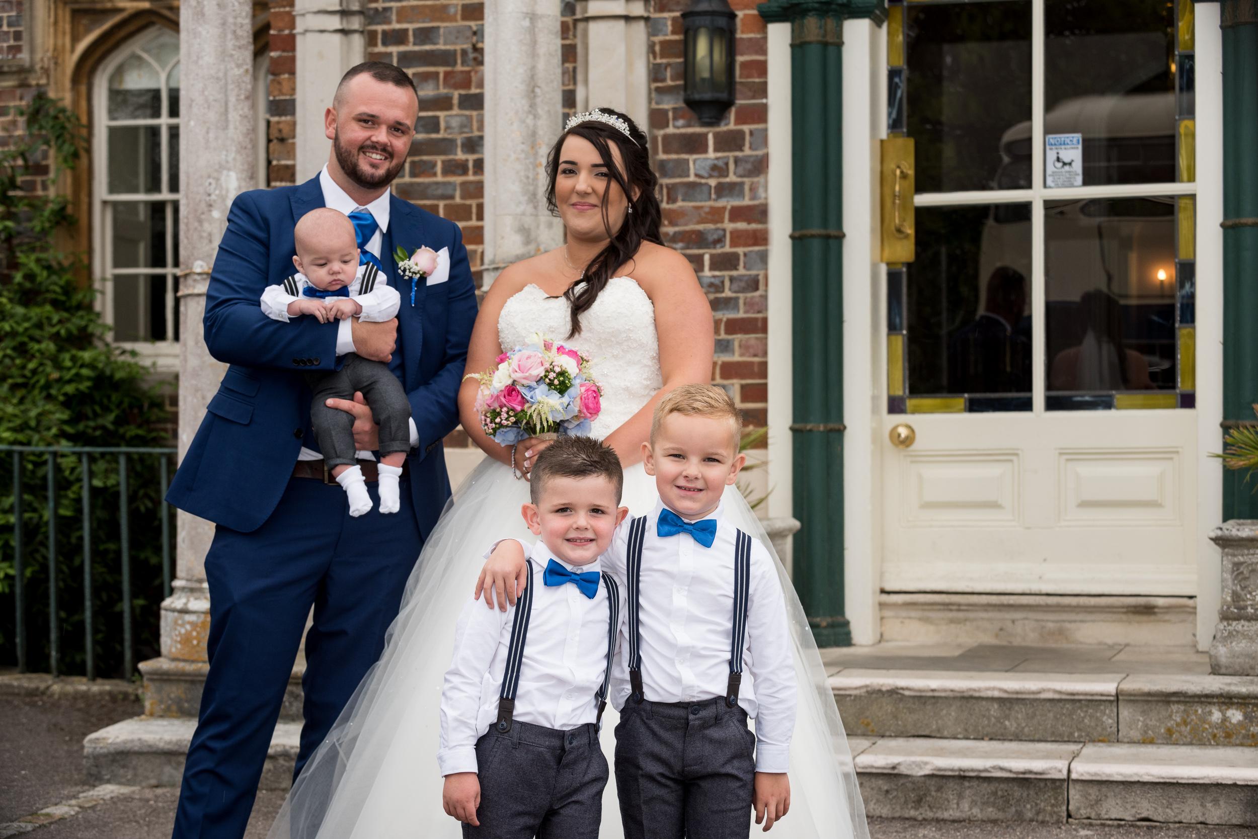 Mr & Mrs Joyce's Wedding -219.jpg