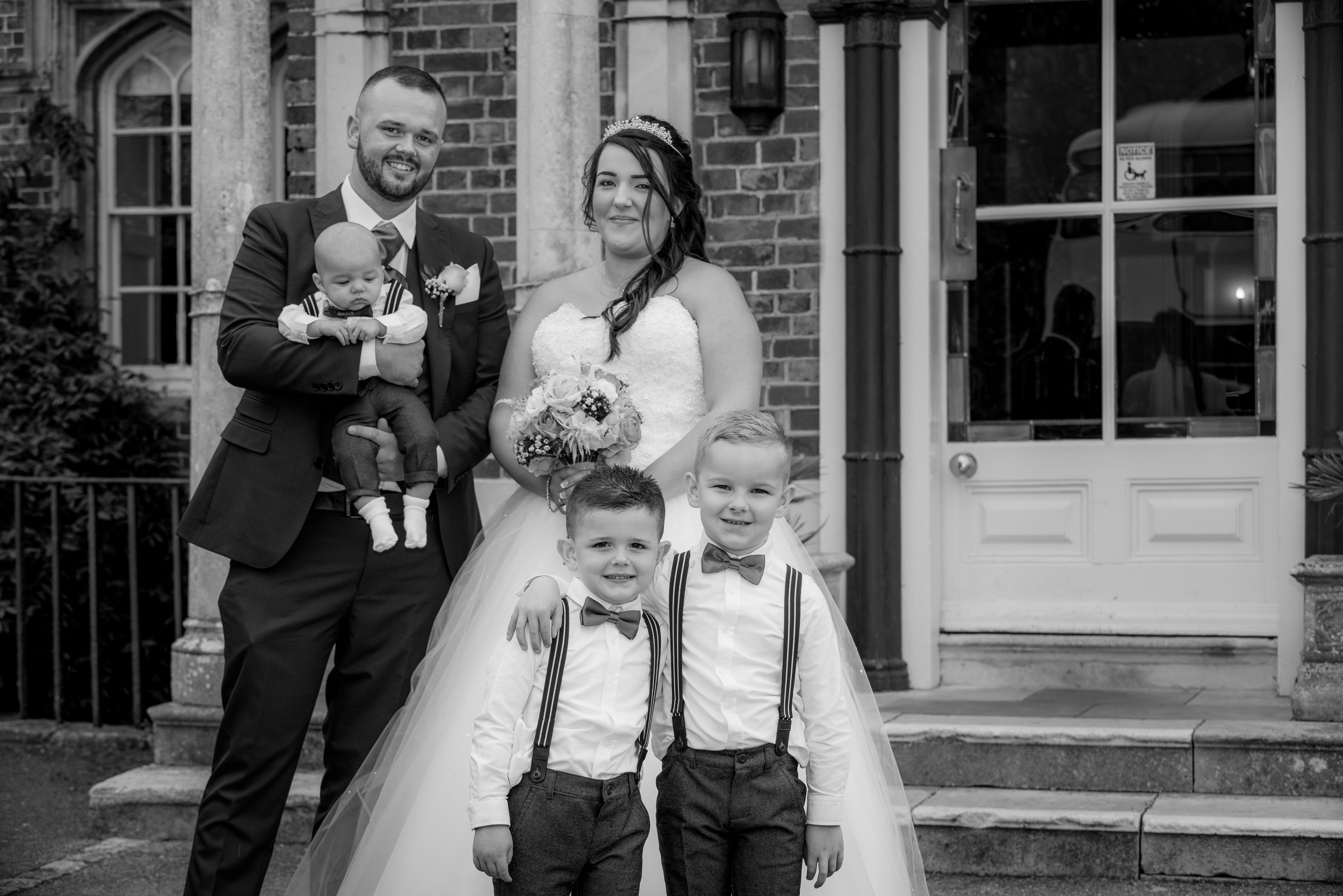 Mr & Mrs Joyce's Wedding -220.jpg