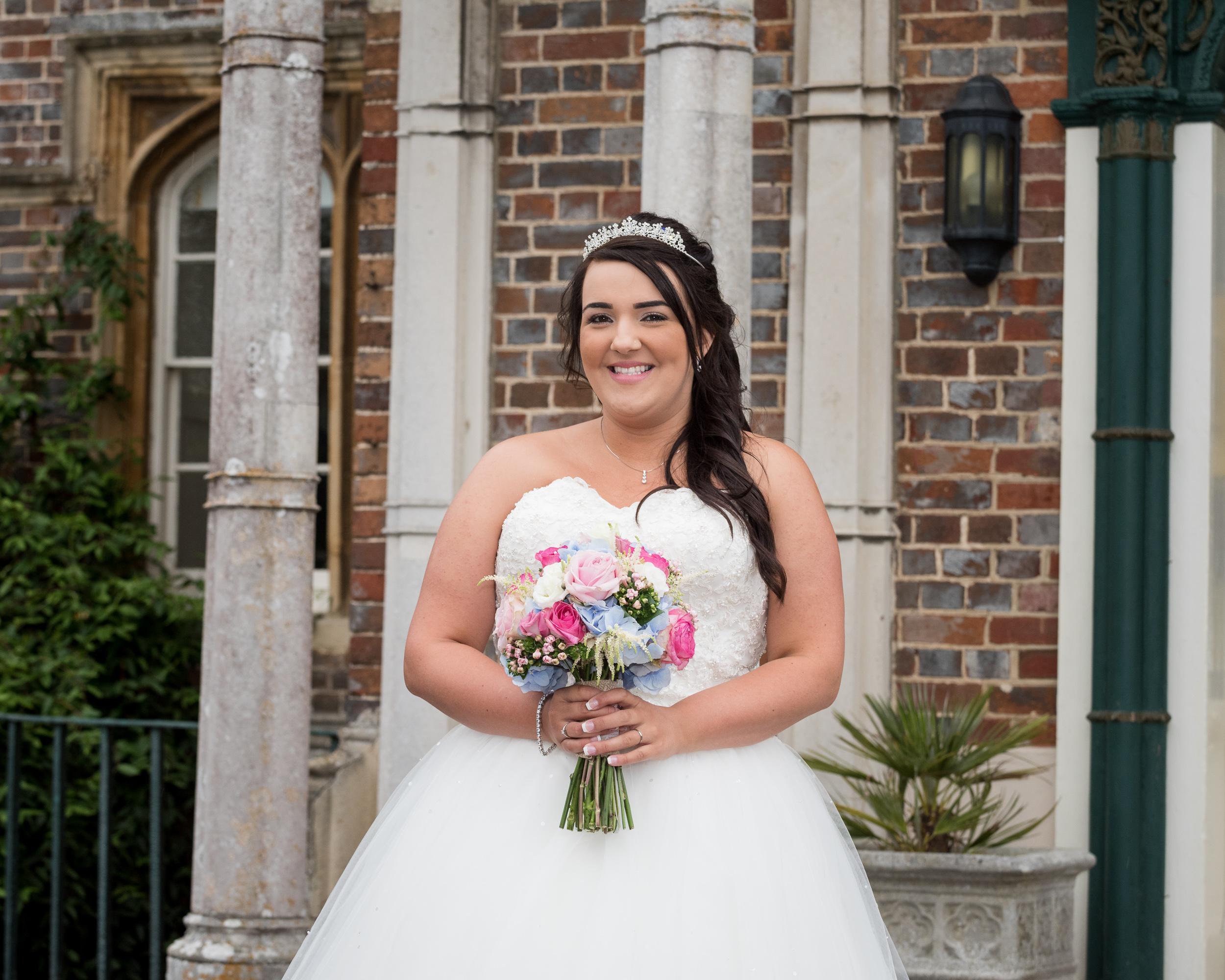 Mr & Mrs Joyce's Wedding -221.jpg