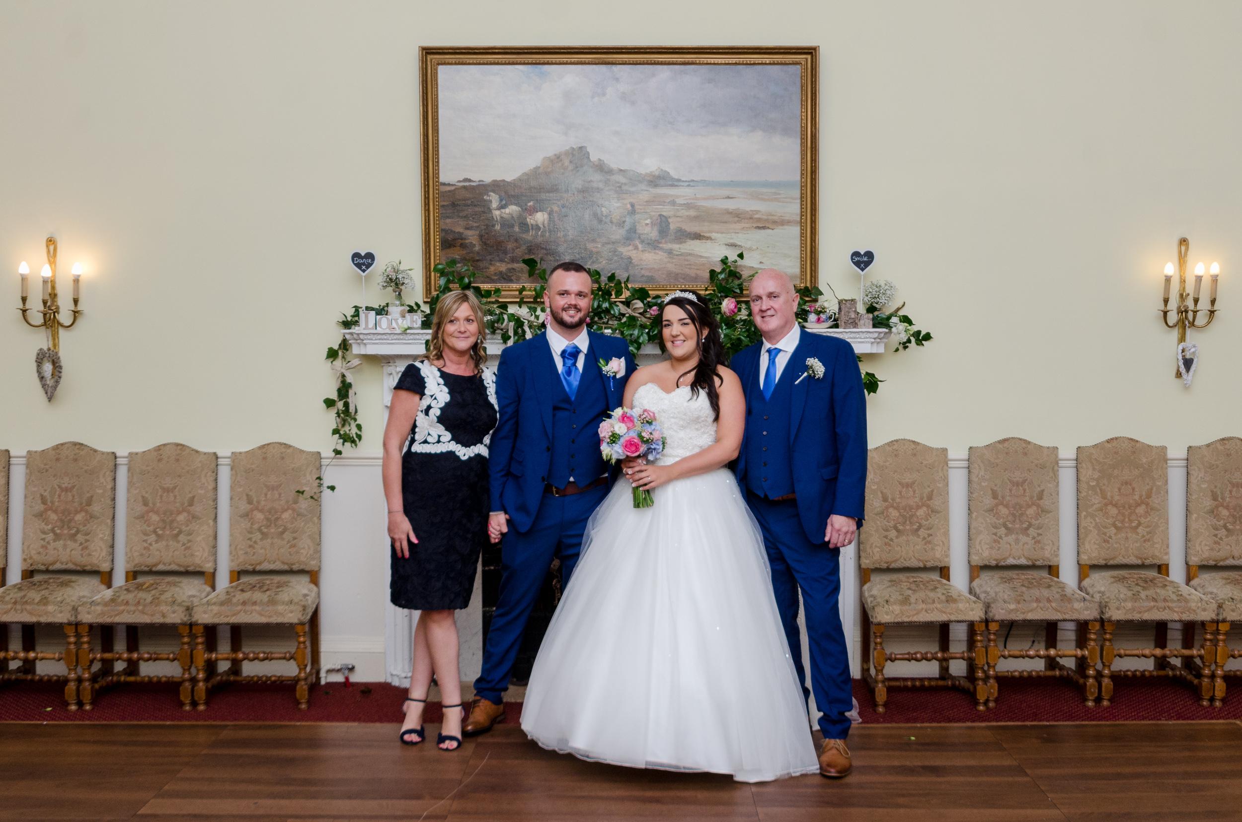 Mr & Mrs Joyce's Wedding -225.jpg