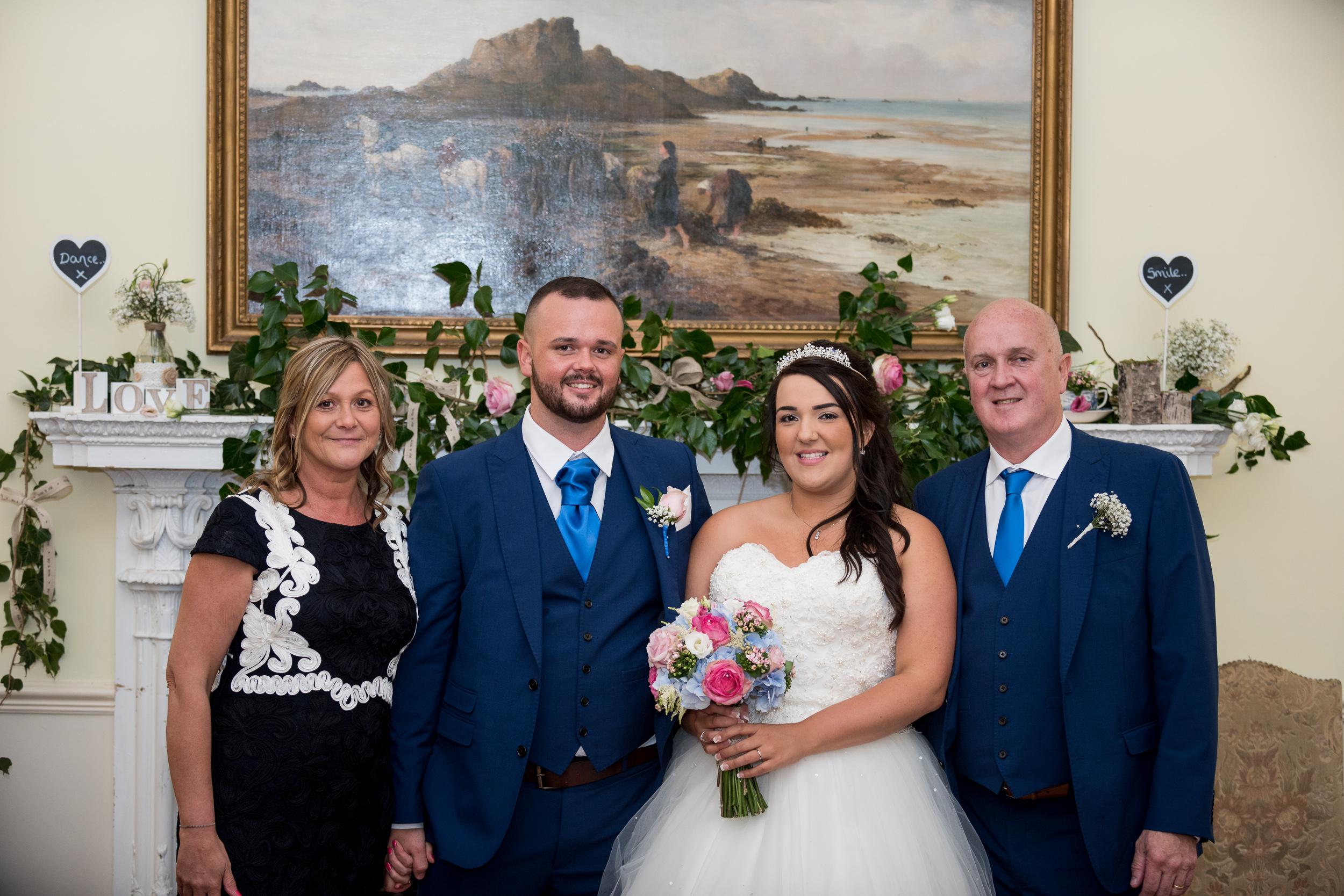Mr & Mrs Joyce's Wedding -227.jpg