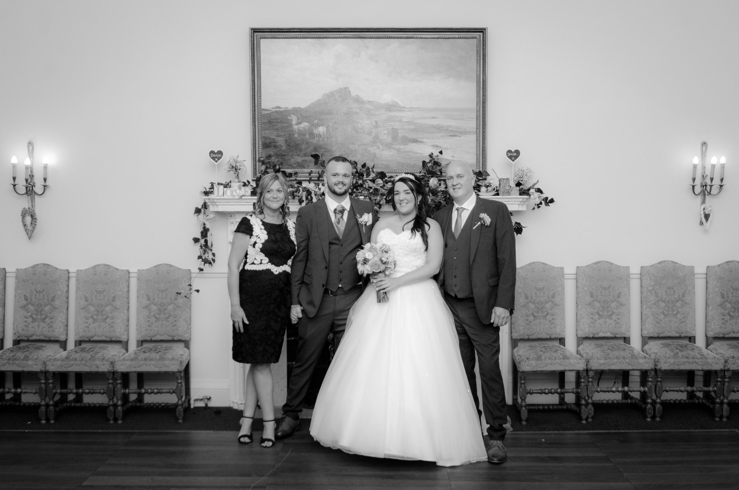 Mr & Mrs Joyce's Wedding -226.jpg