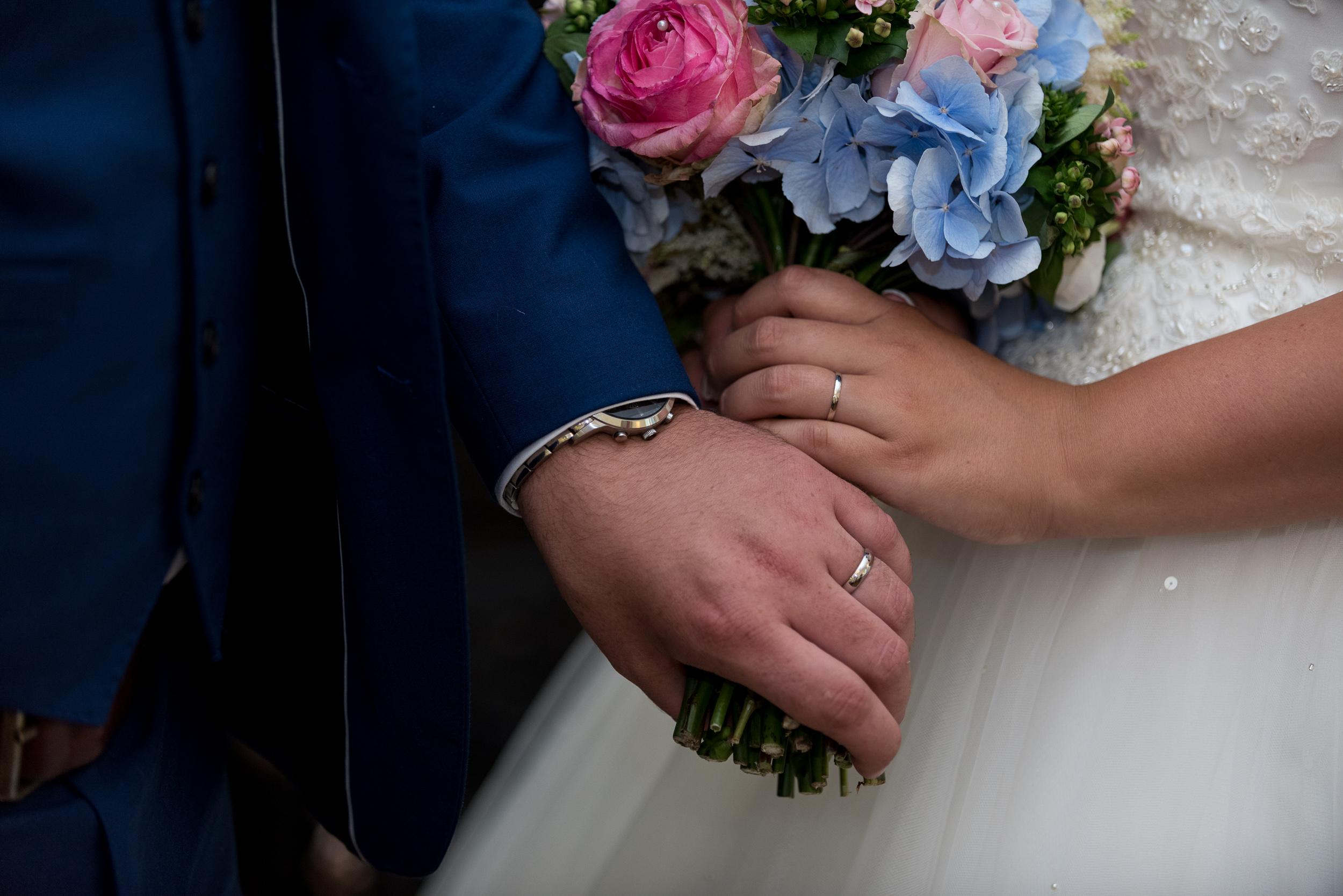 Mr & Mrs Joyce's Wedding -229.jpg