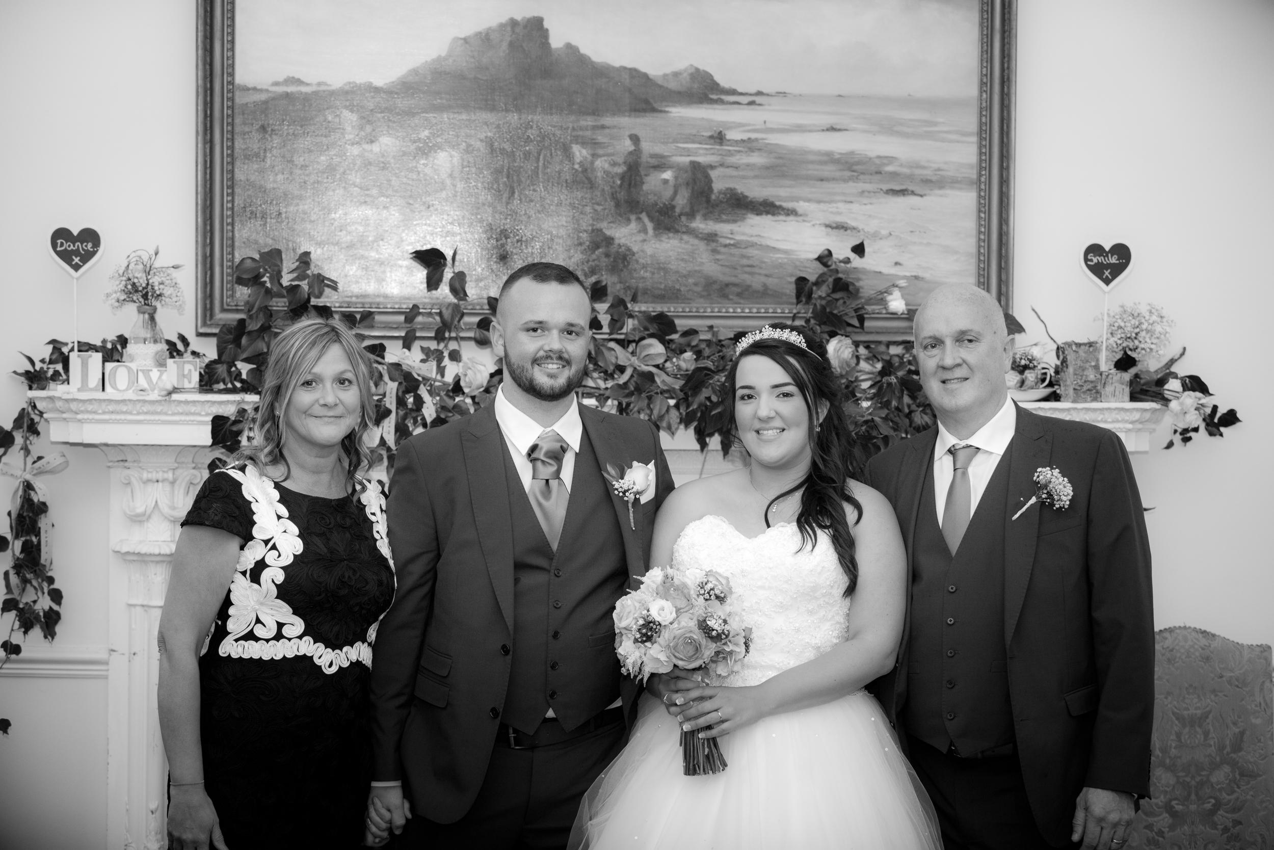 Mr & Mrs Joyce's Wedding -228.jpg