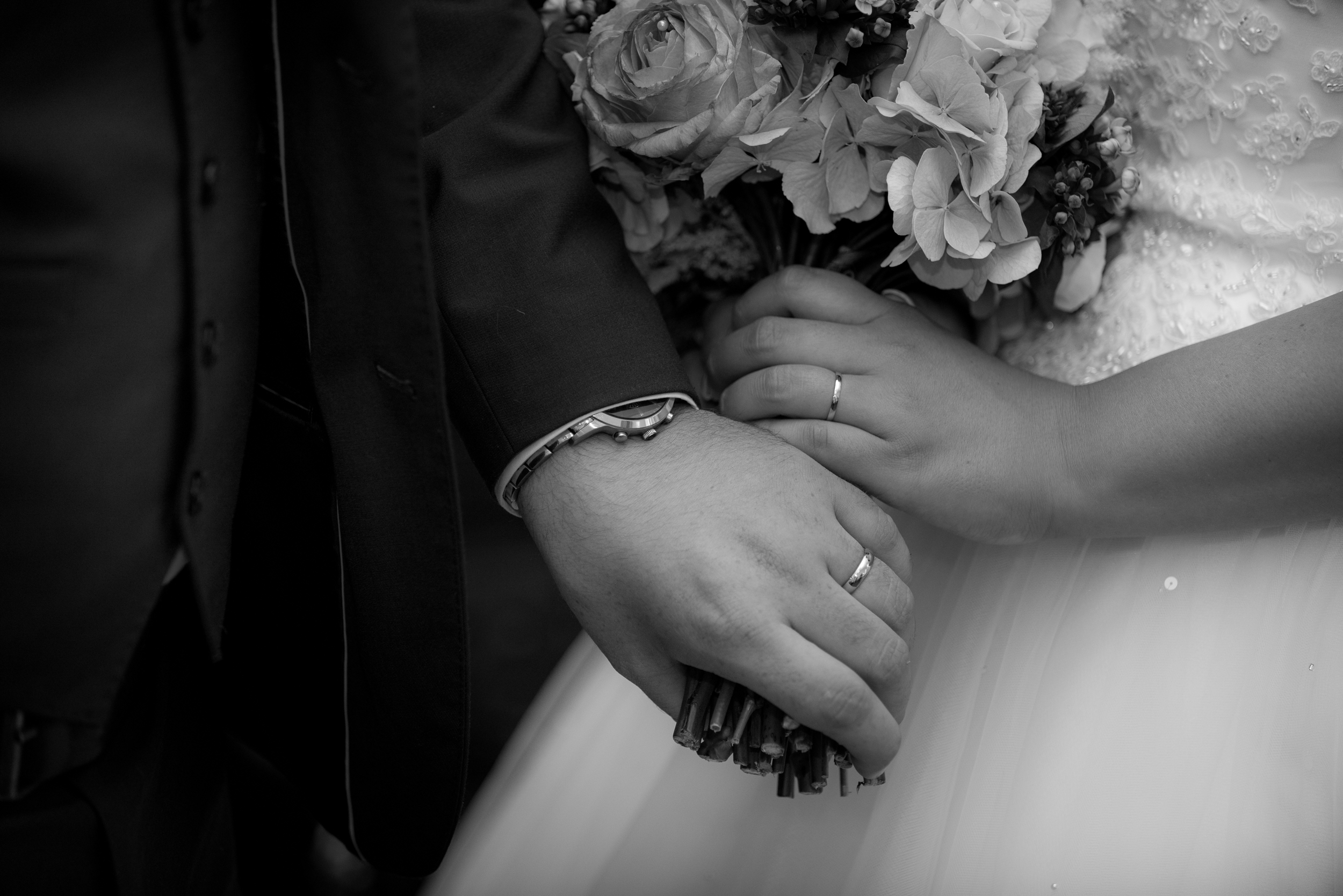 Mr & Mrs Joyce's Wedding -230.jpg