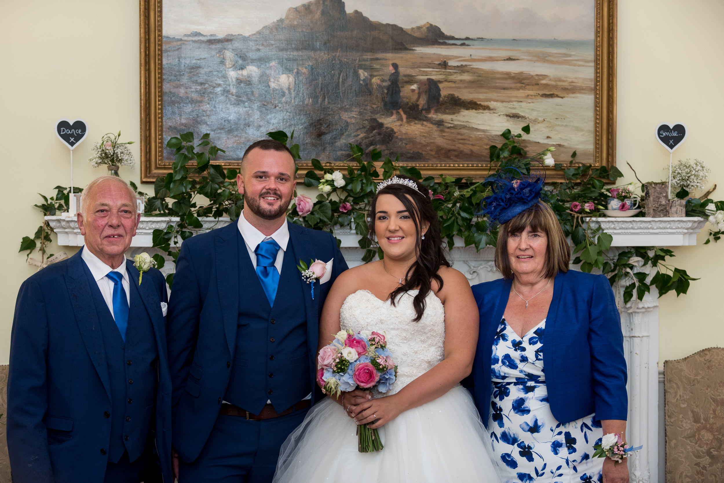 Mr & Mrs Joyce's Wedding -231.jpg