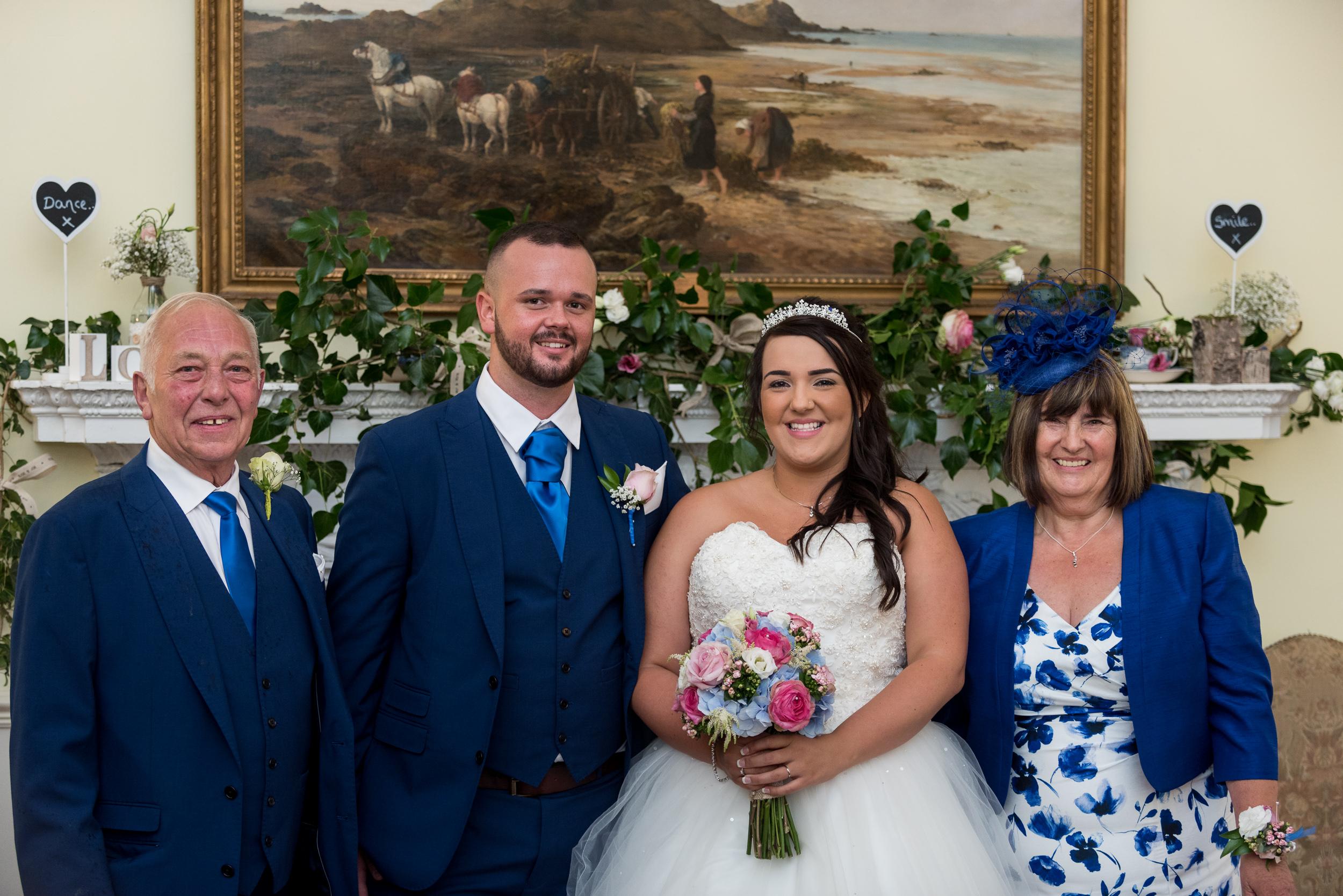 Mr & Mrs Joyce's Wedding -232.jpg